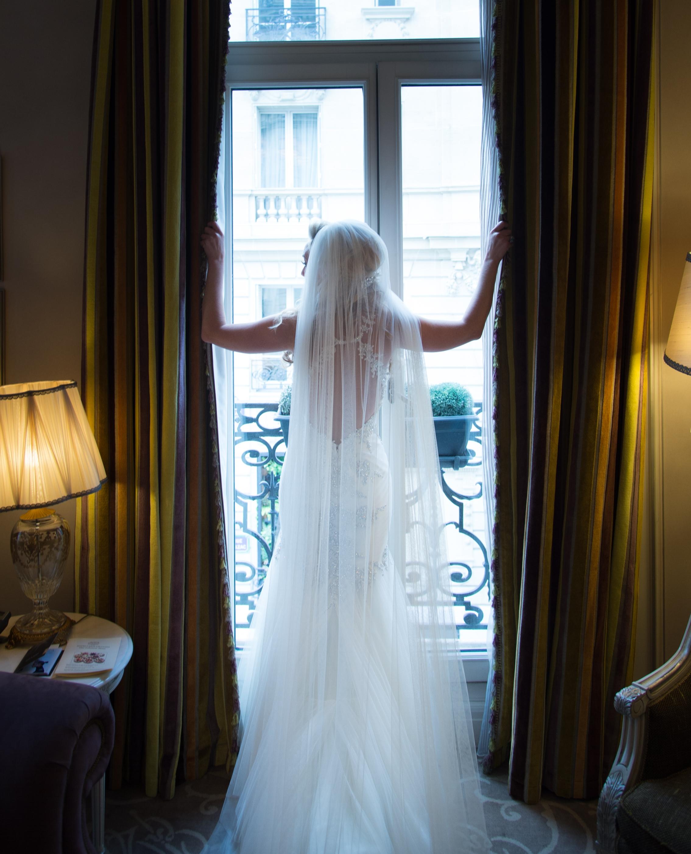 Paris wedding dress 001.jpg.jpg