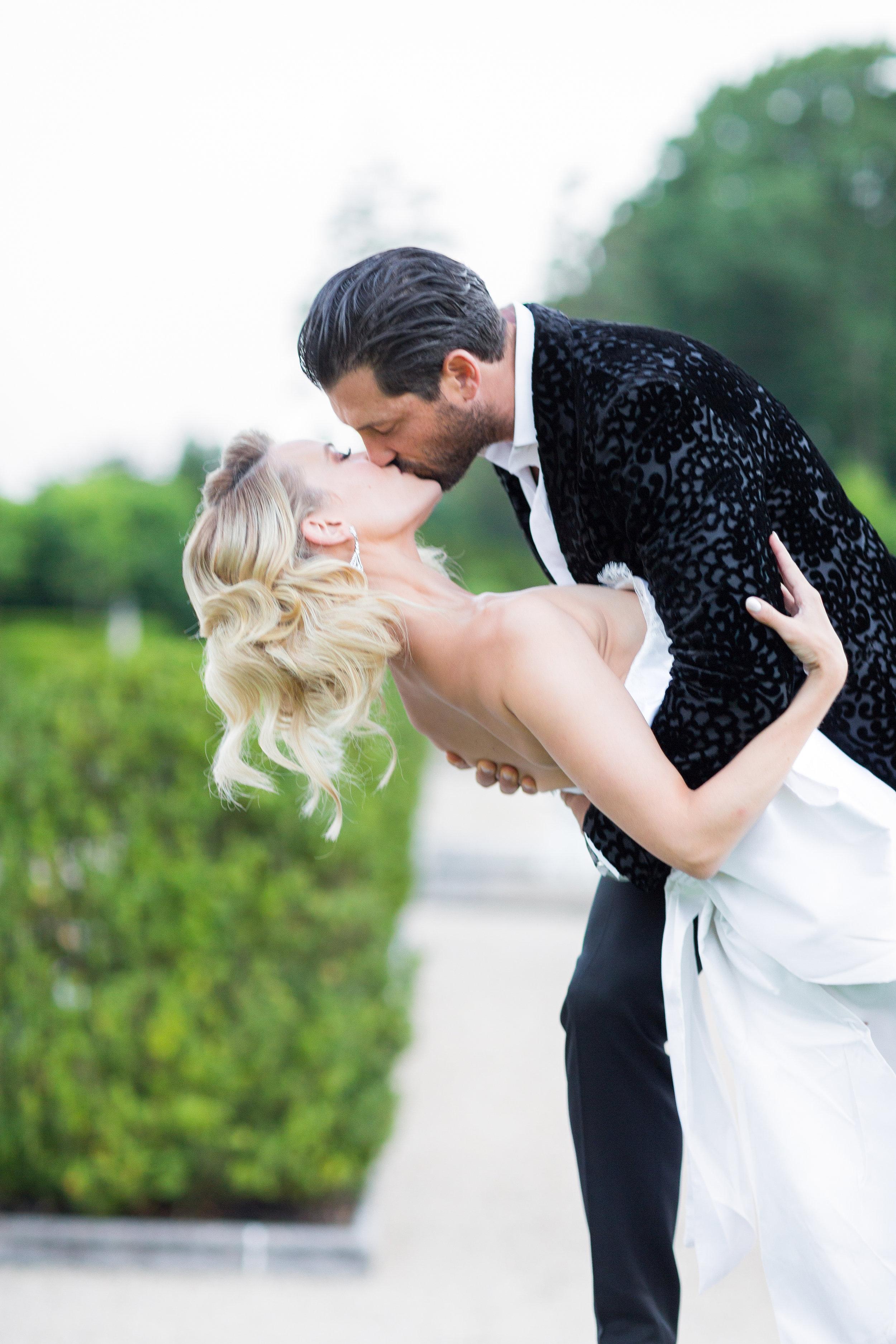 Peta Murgatroyd and Maksim Chmerkovskiy Wedding Jamie Levine Photography Oheka Castle 004.jpg