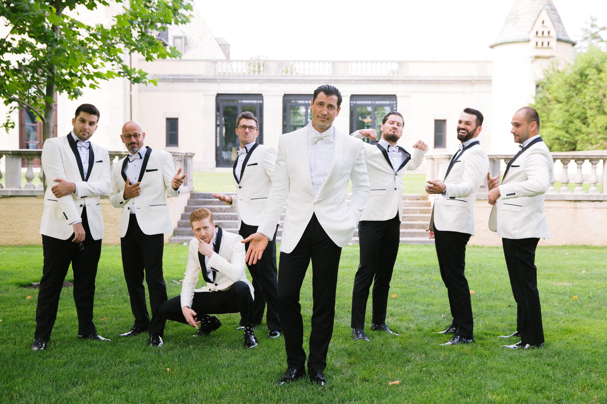 Peta Murgatroyd and Maksim Chmerkovskiy Wedding Jamie Levine Photography Oheka Castle 006.jpg