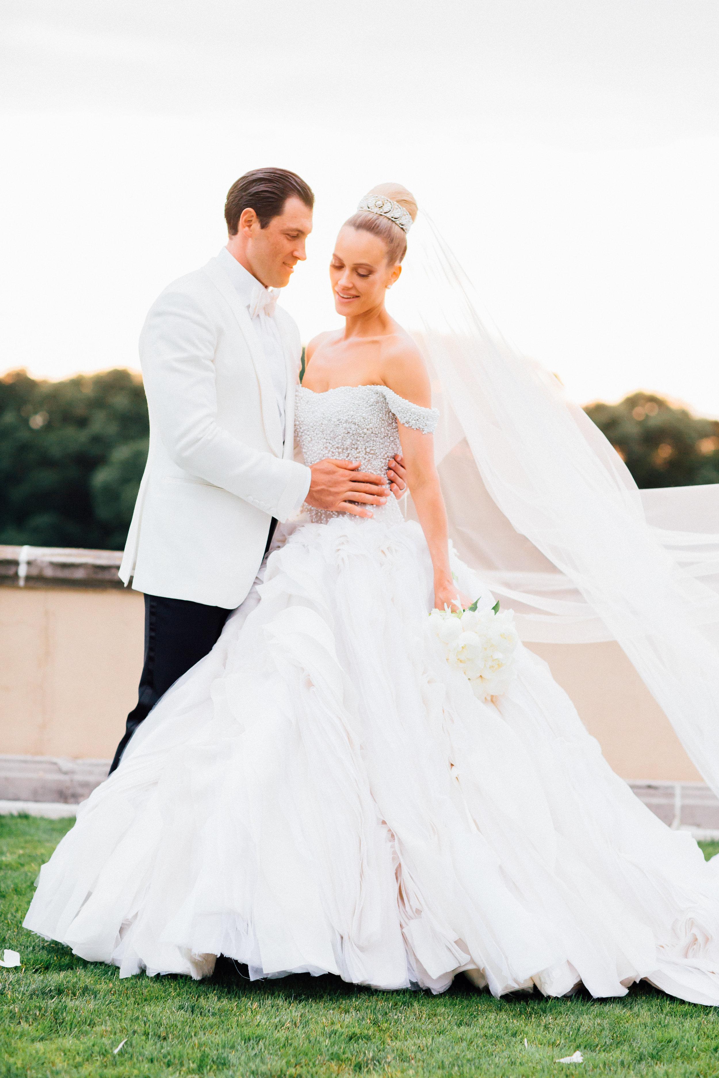 Peta Murgatroyd and Maksim Chmerkovskiy Wedding Jamie Levine Photography Oheka Castle 009.jpg
