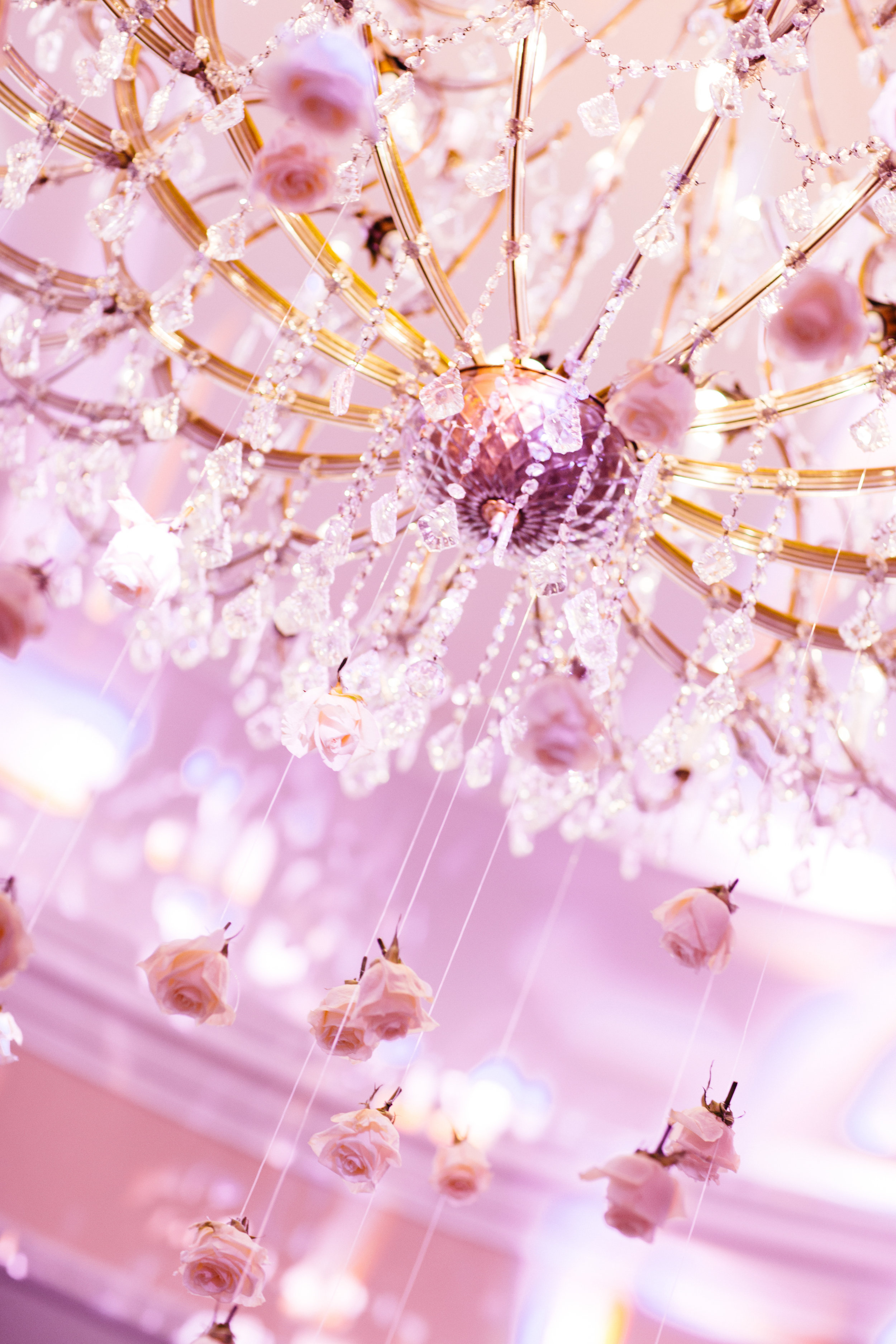 Oheka Castle Dancing with the stars Wedding 009.jpg