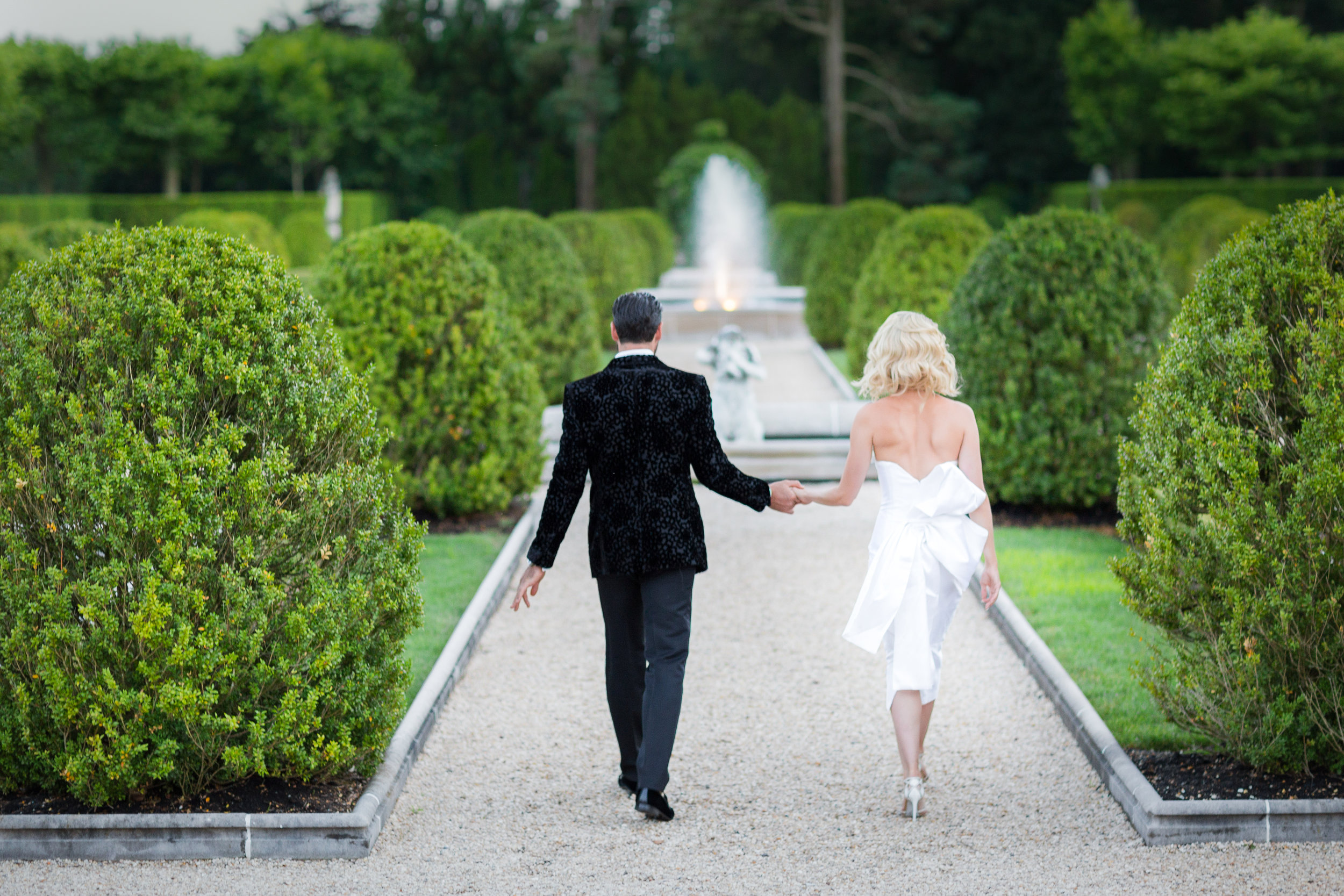 POheka Castle Dancing with the stars Wedding 001.jpg