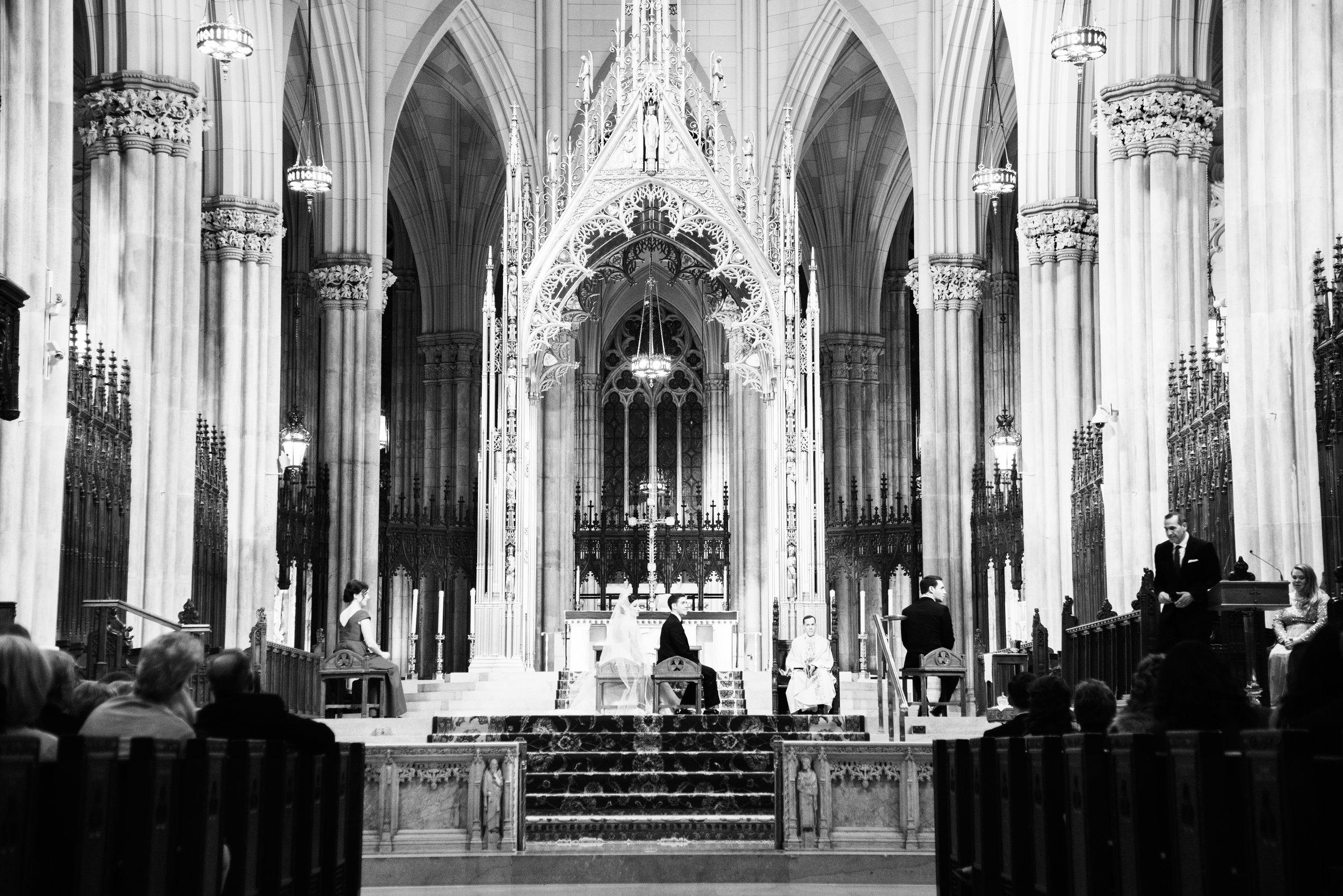 st patrick's cathedral wedding.jpg
