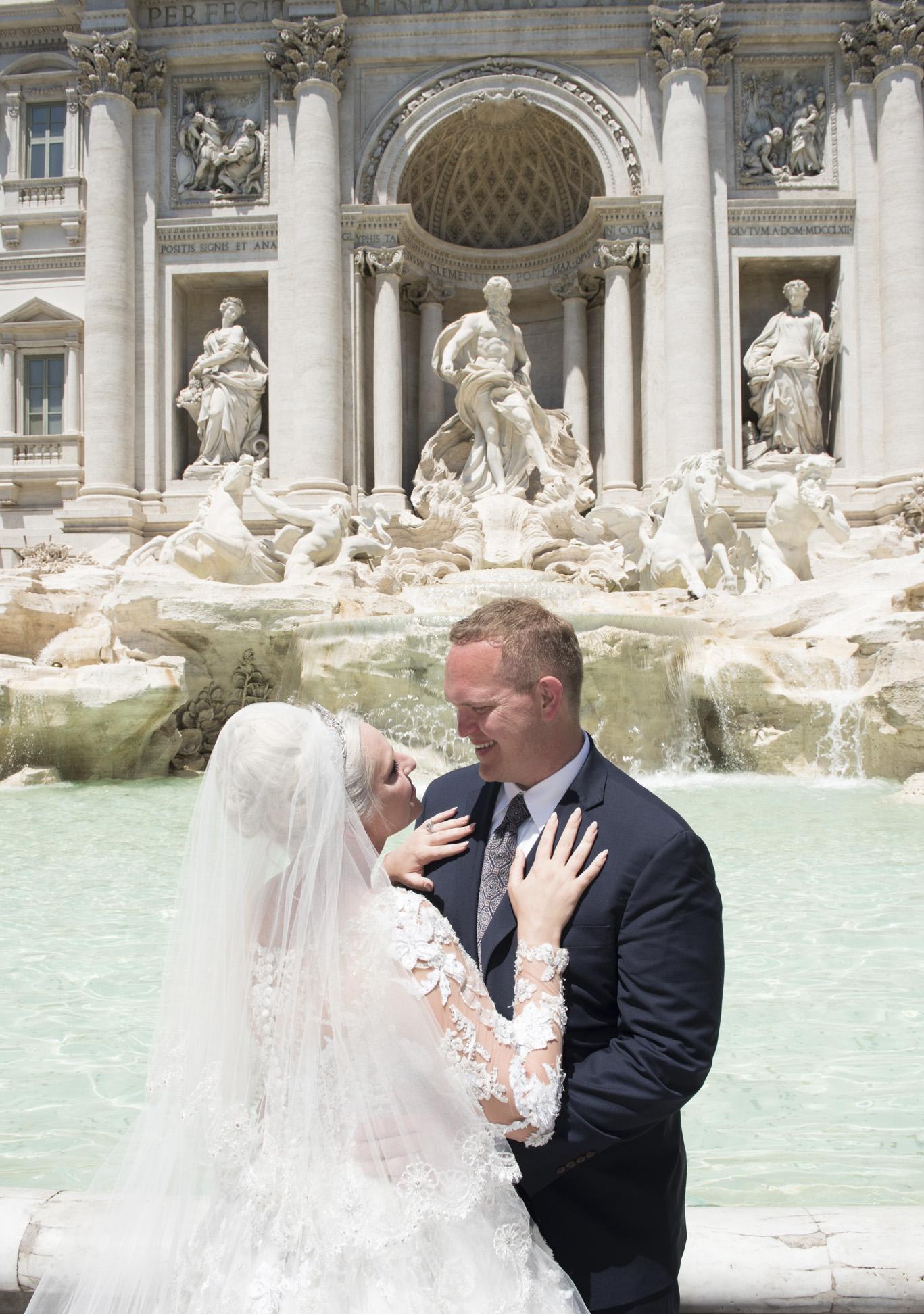 Romantic Rome wedding.JPG