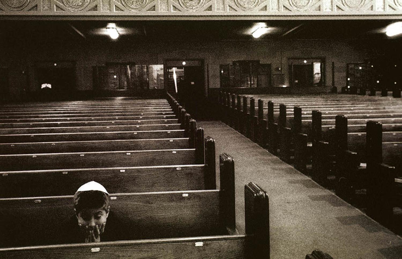 Earnie-Getz-at-temple-tmz.jpg