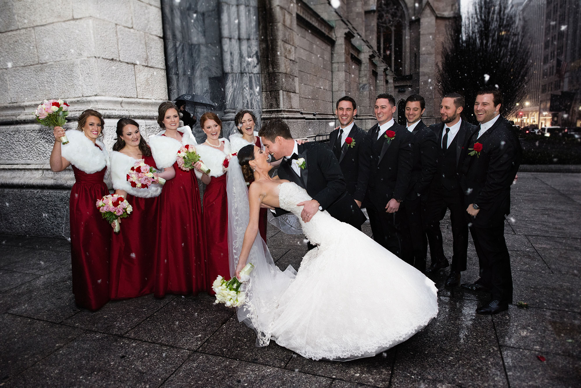 st patricks cathedral wedding 3.jpg
