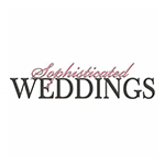 jamie-levine-slideshow-sophisticated-weddings.png