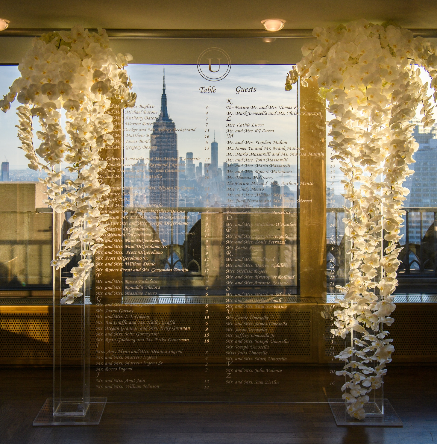 Empire state building wedding photography 001.jpg