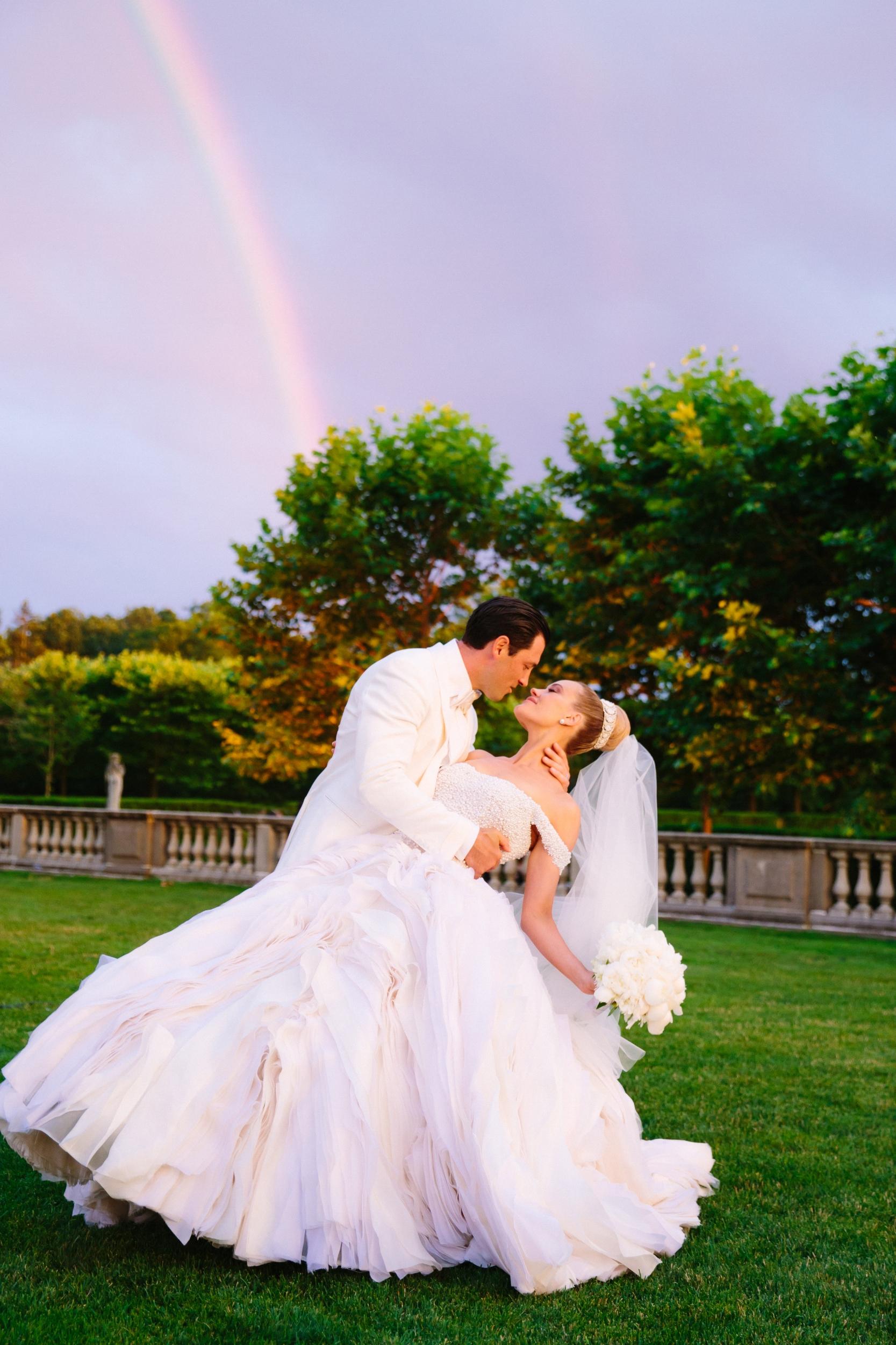 Peta Murgatroyd and Maksim Chmerkovskiy Wedding Jamie Levine Photography Oheka Castle 001.jpg