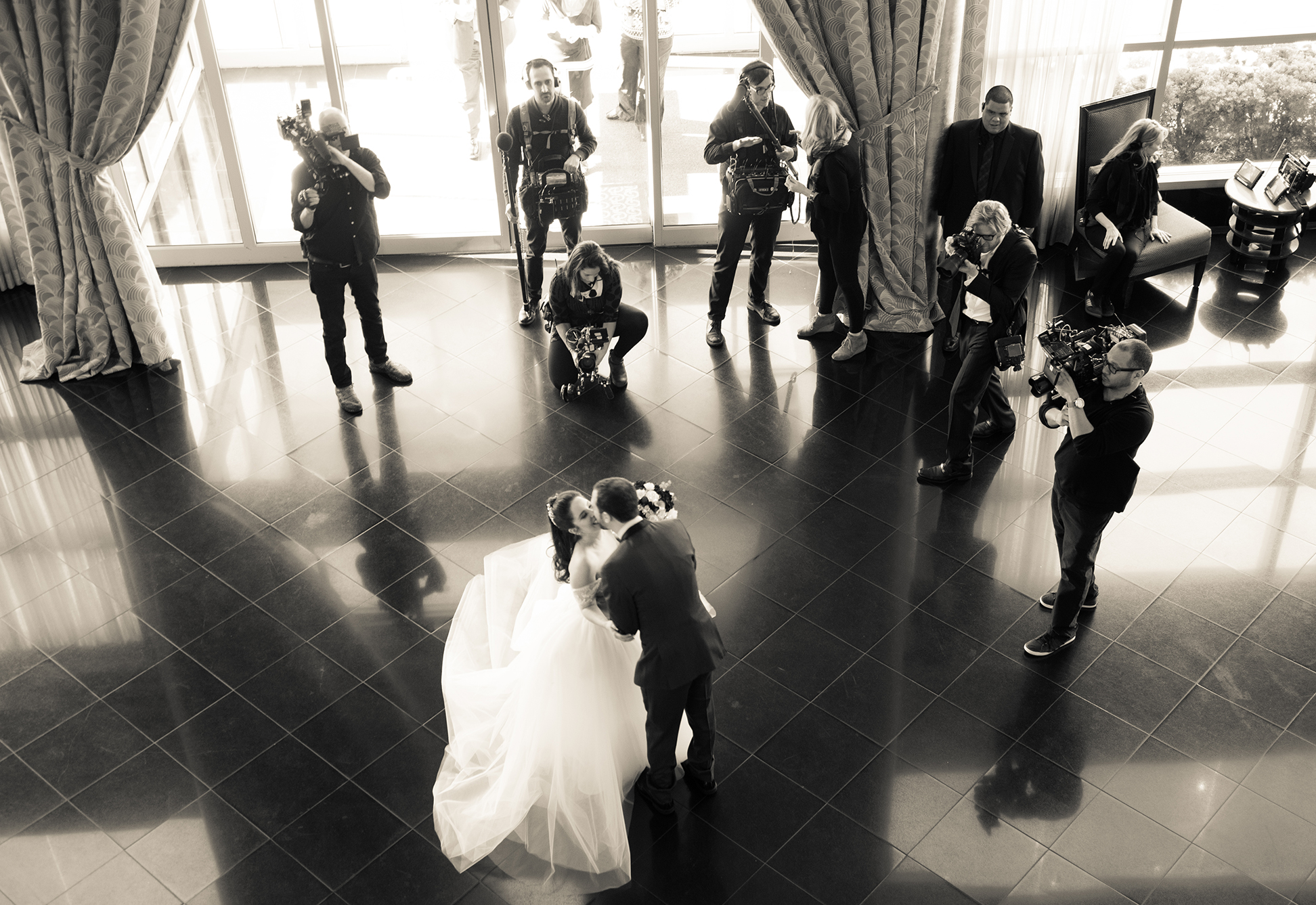 4-say-yes-to-the-dress-wedding-jamie-levine-photography.jpg