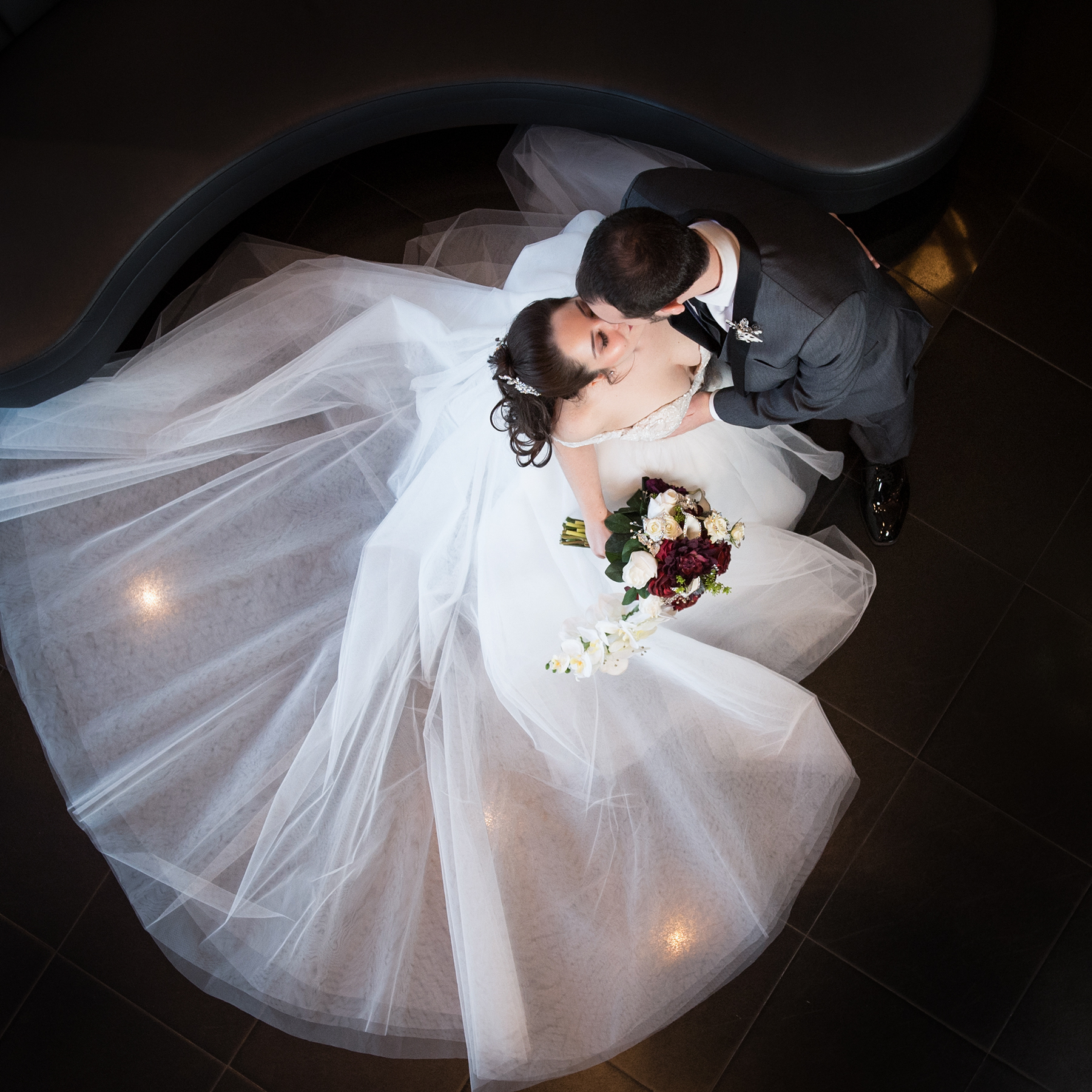 say-yes-to-the-dress-wedding-jamie-levine-photography..jpg