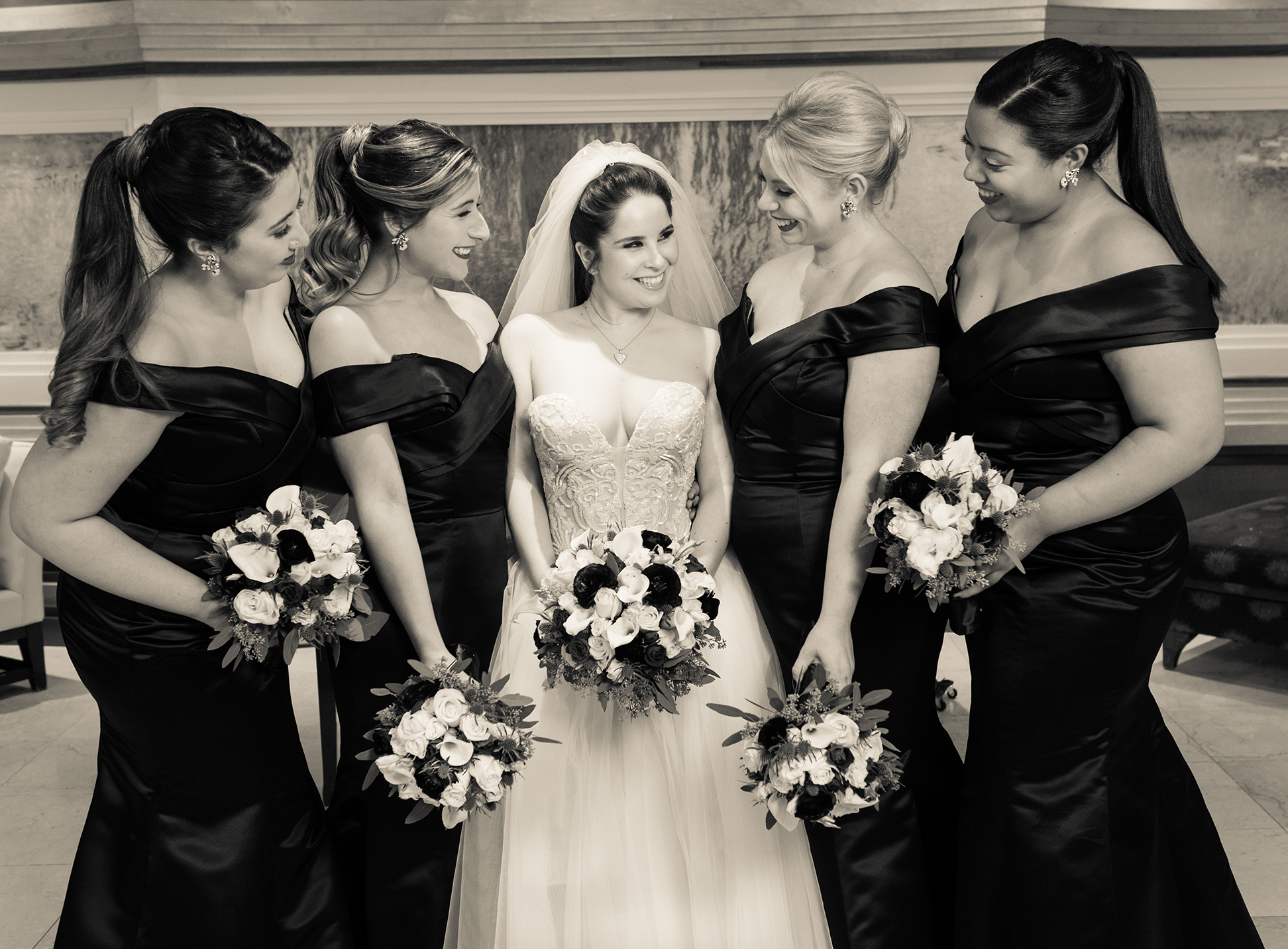 3-say-yes-to-the-dress-wedding-jamie-levine-photography..jpg