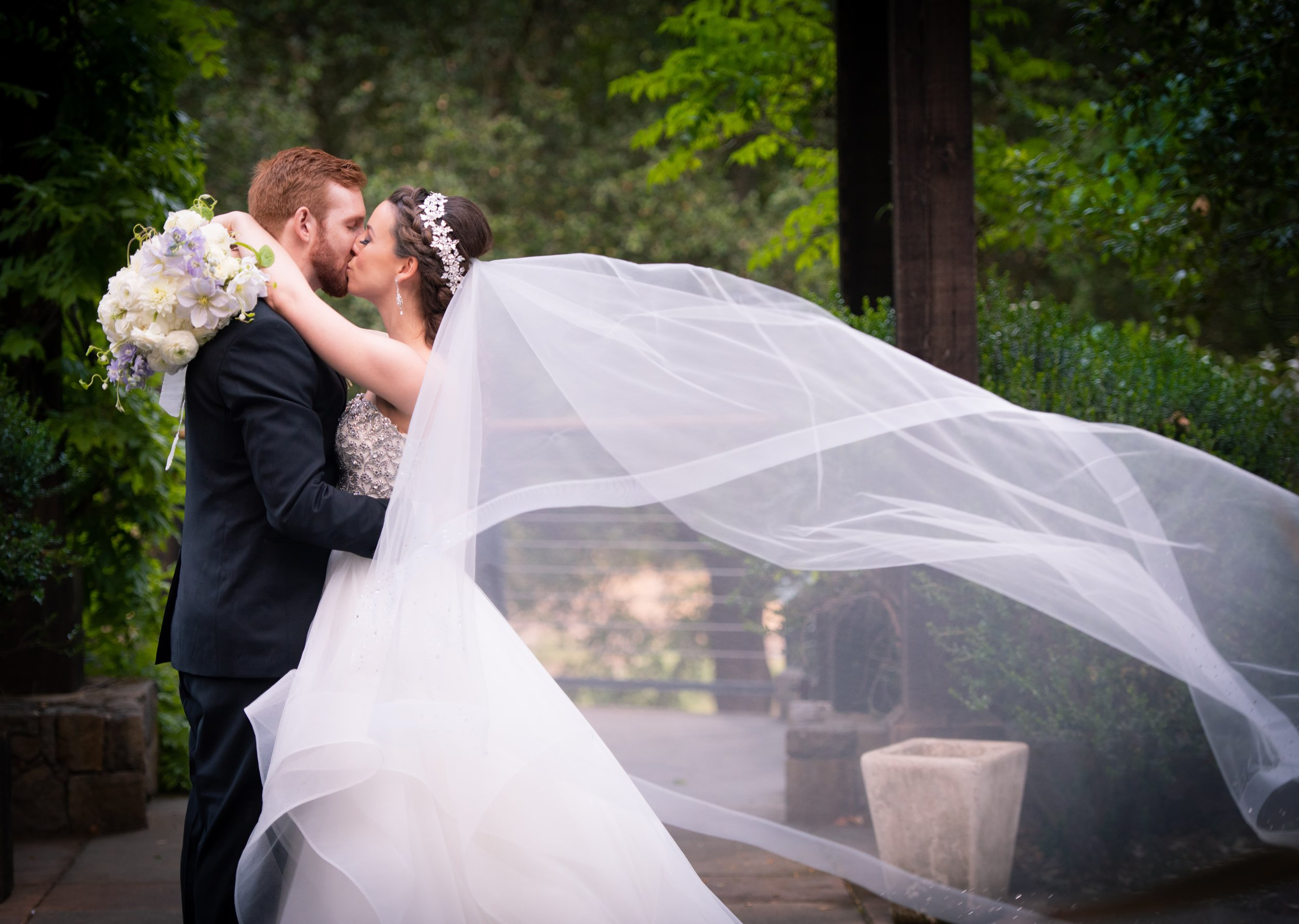 California-Wedding-Jamie-Levine-Photography-1.jpg
