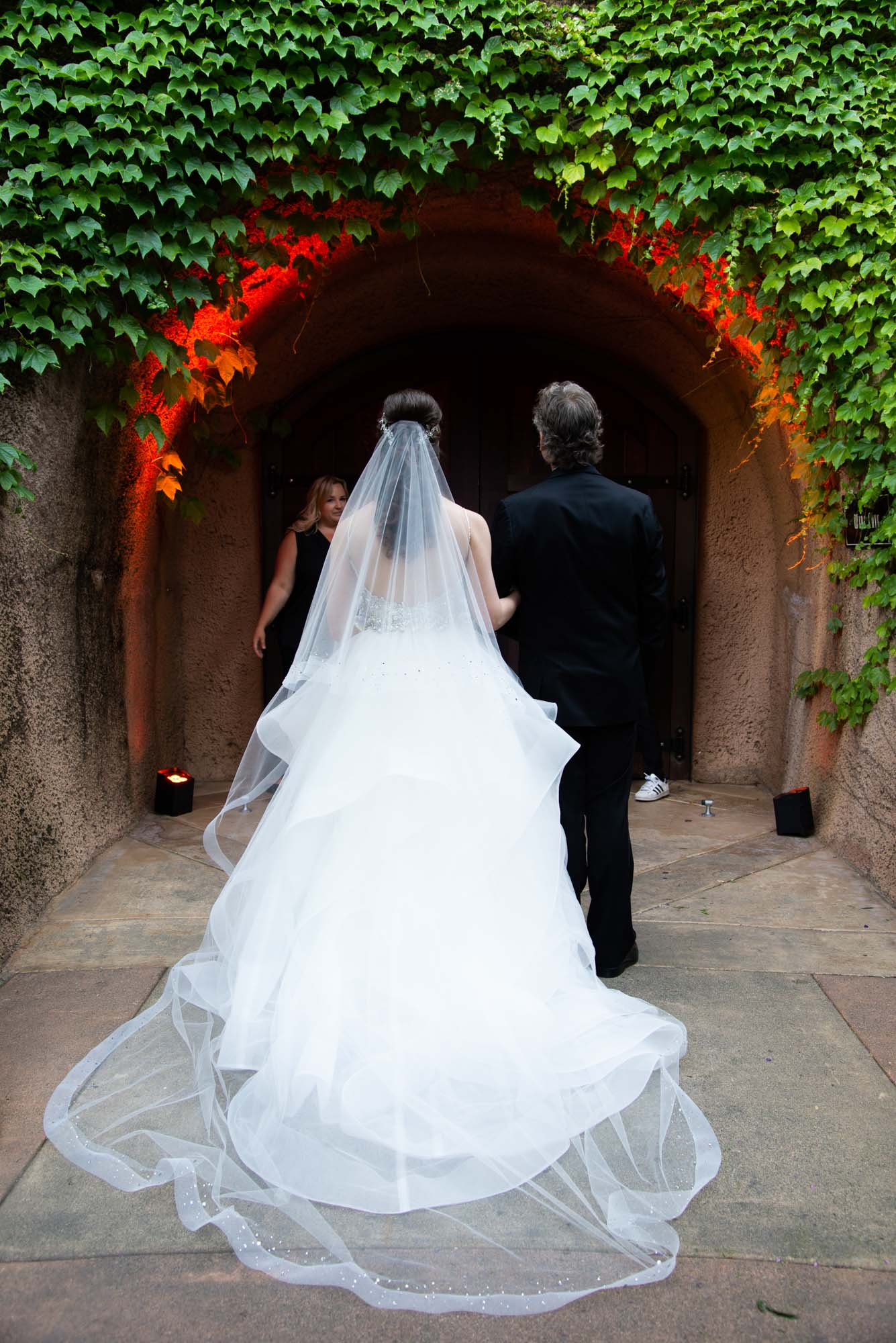 California-Wedding-Jamie-Levine-Photography-19.jpg