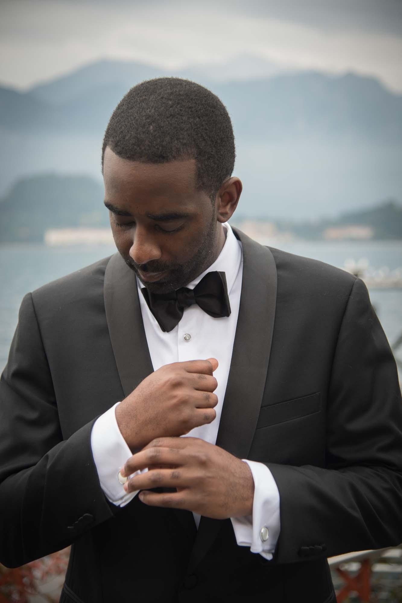 Lake-Como-Italy-Wedding-Jamie-Levine-Photography-2.jpg