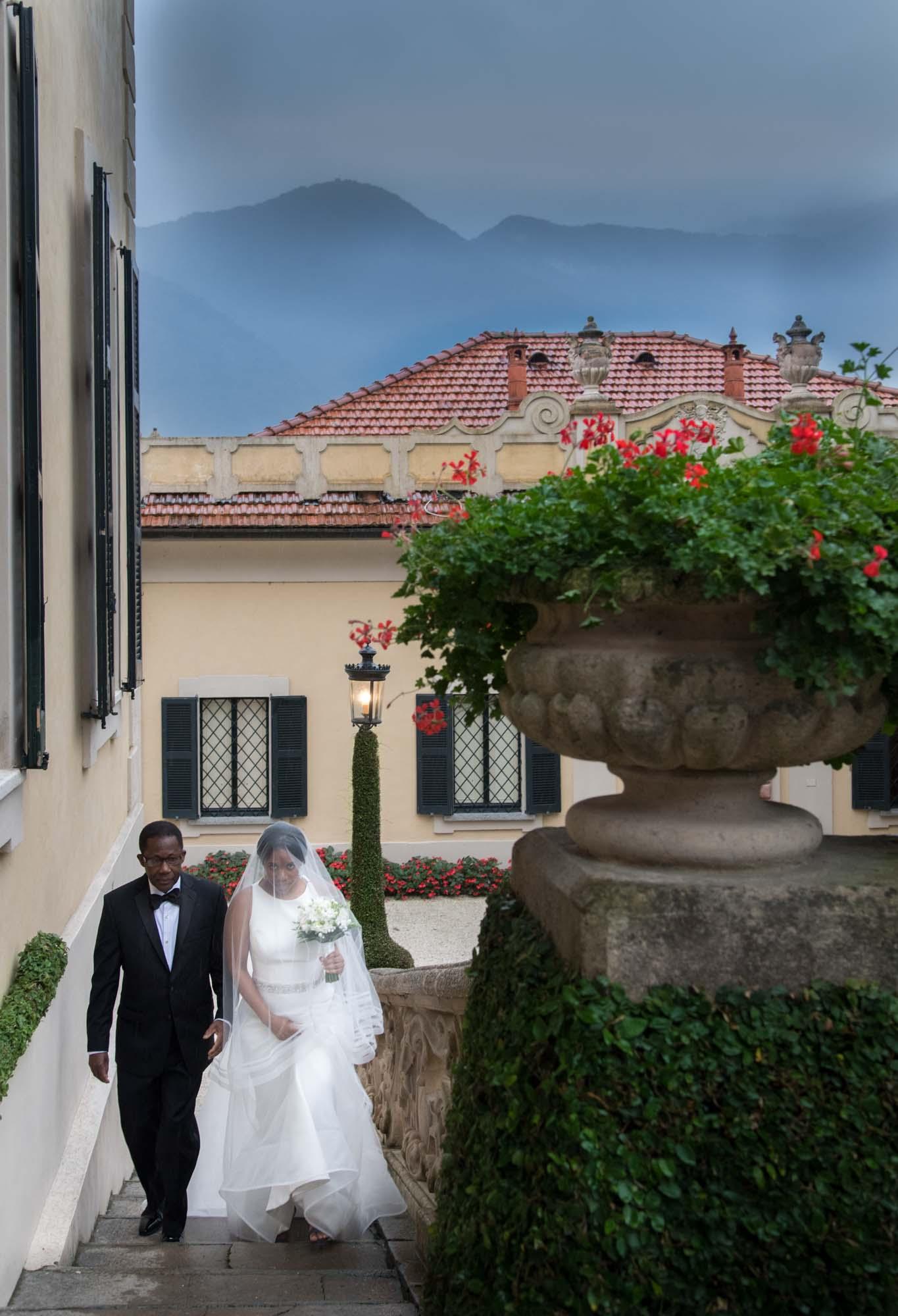 Lake-Como-Italy-Wedding-Jamie-Levine-Photography-8.jpg