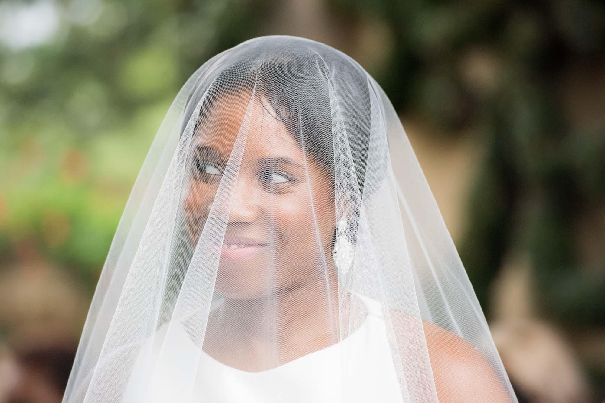 Lake-Como-Italy-Wedding-Jamie-Levine-Photography-11.jpg