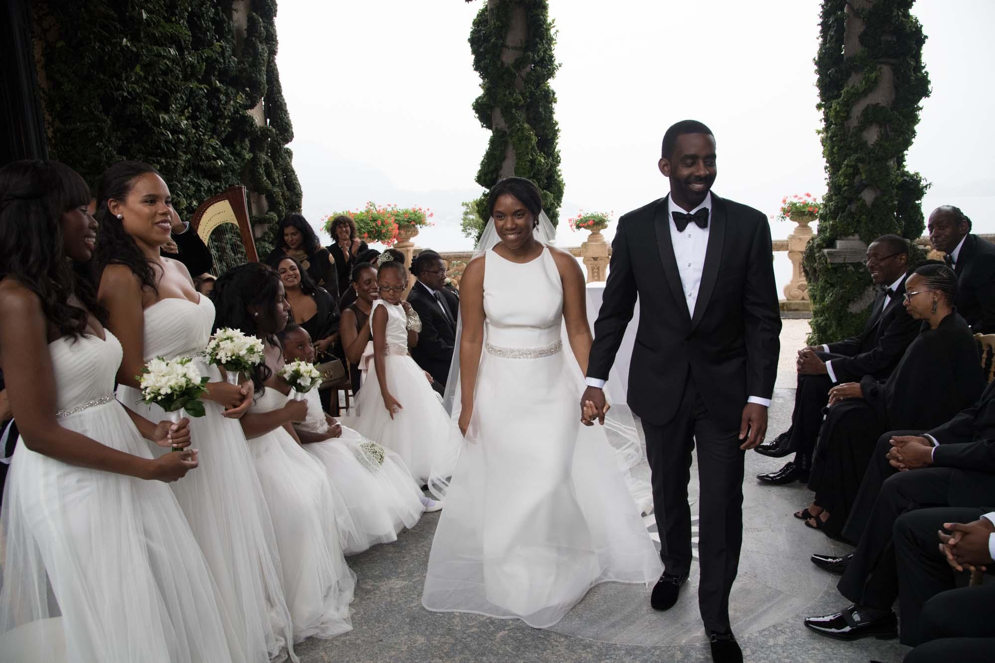 Lake-Como-Italy-Wedding-Jamie-Levine-Photography-18.jpg