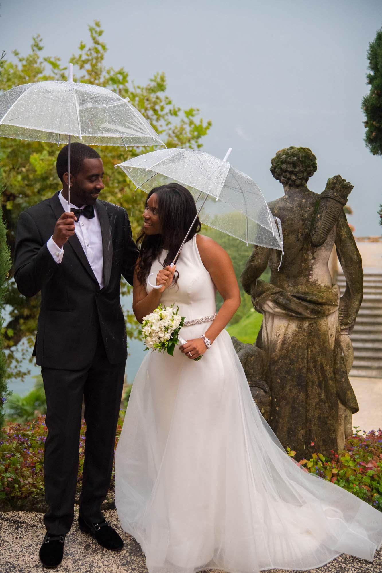 Lake-Como-Italy-Wedding-Jamie-Levine-Photography-22.jpg