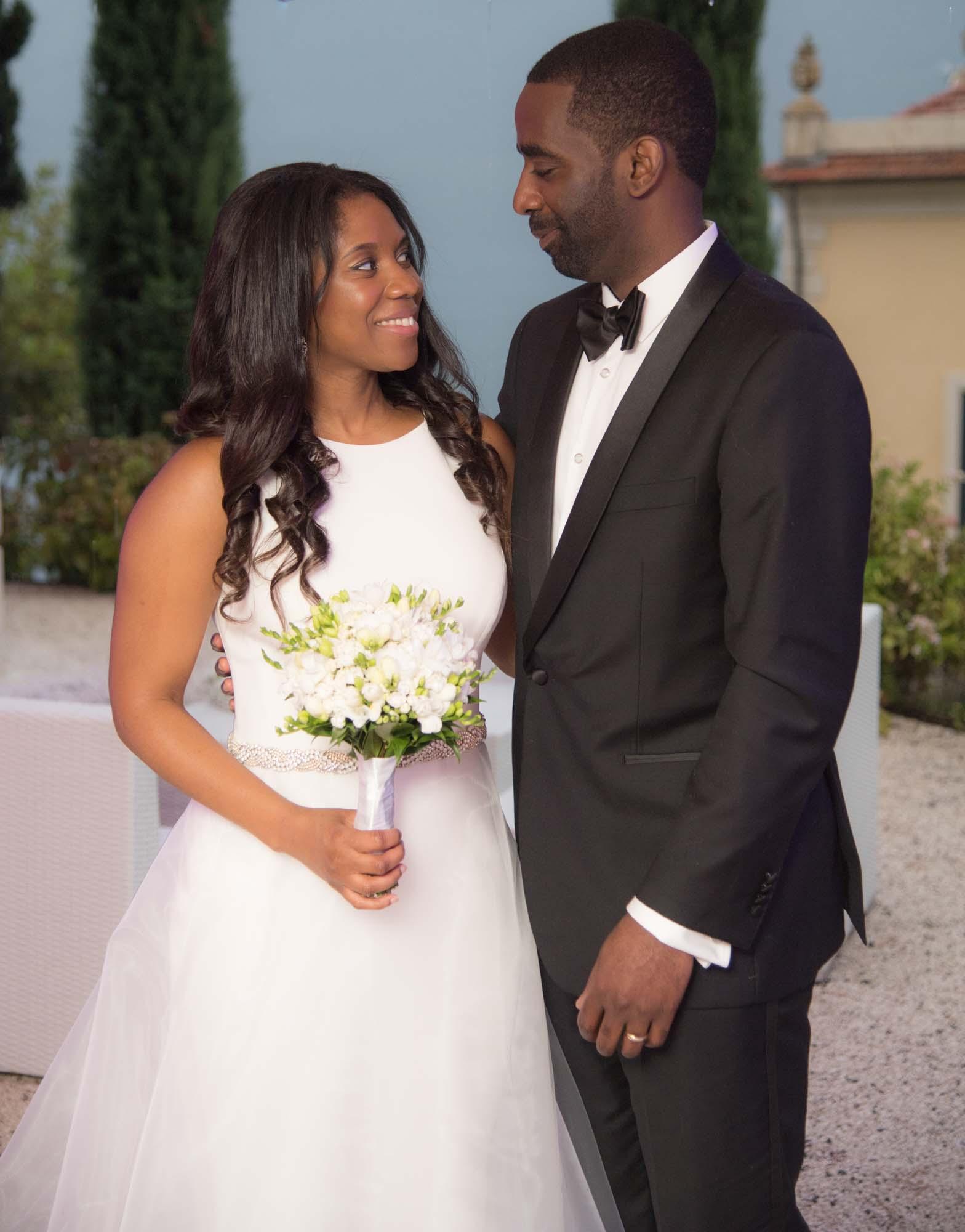 Lake-Como-Italy-Wedding-Jamie-Levine-Photography-21.jpg
