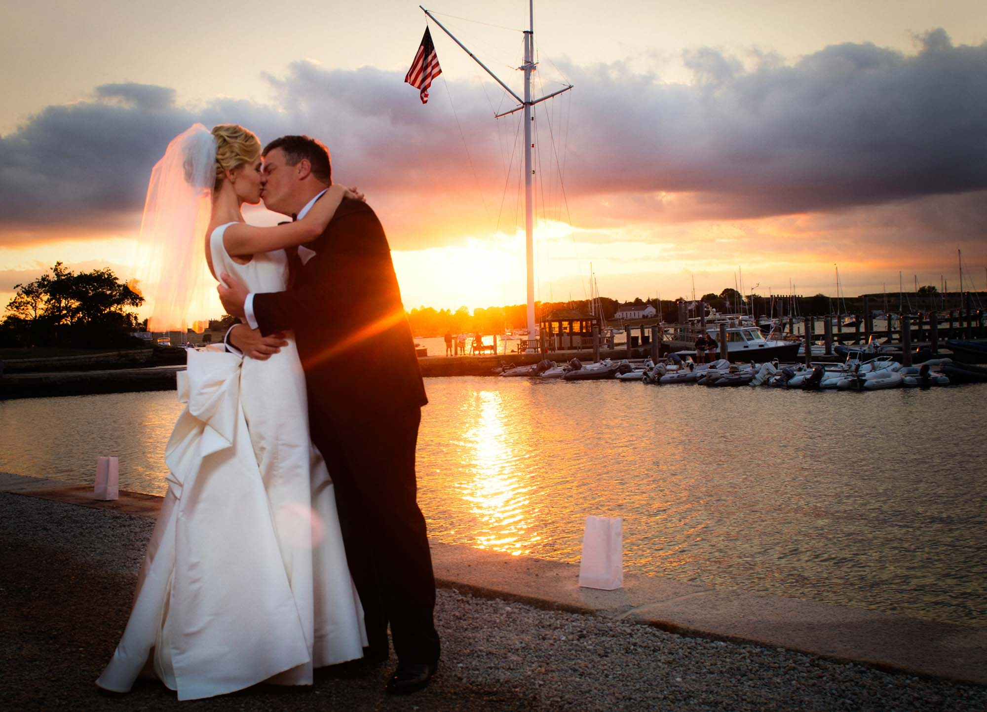 Newport-Rhode-Island-Wedding-Jamie-Levine-Photography-1.jpg