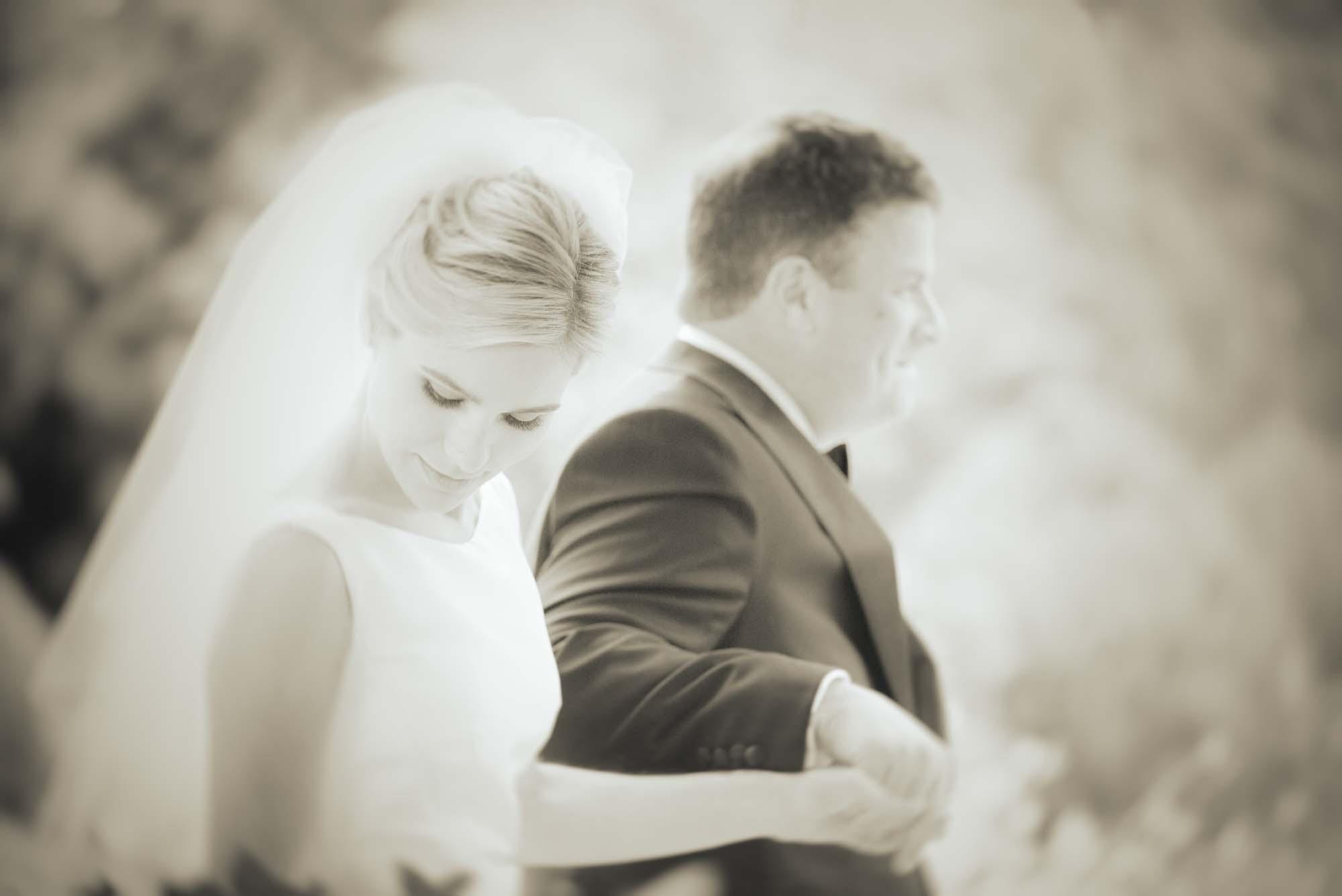 Newport-Rhode-Island-Wedding-Jamie-Levine-Photography-12.jpg