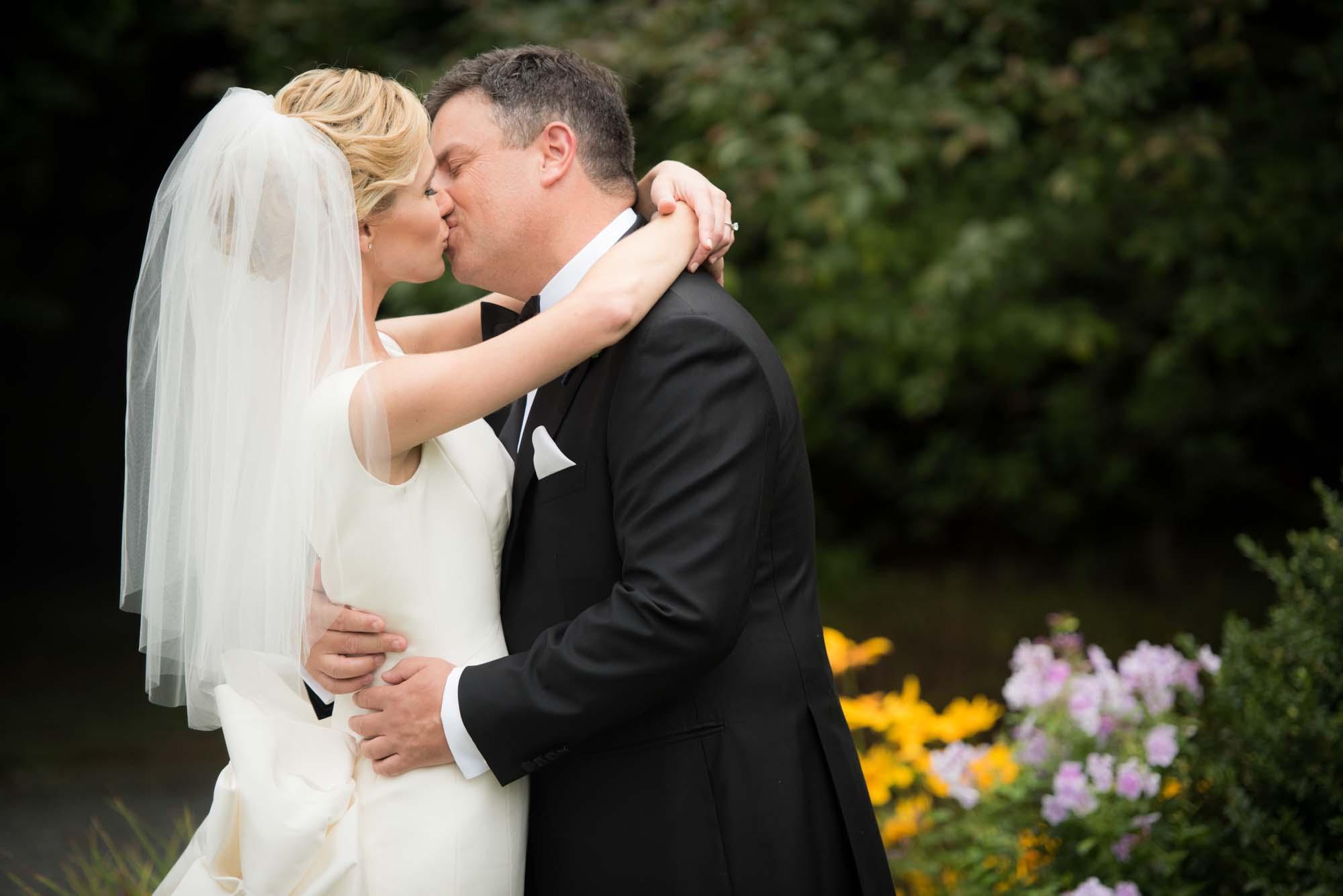 Newport-Rhode-Island-Wedding-Jamie-Levine-Photography-19.jpg