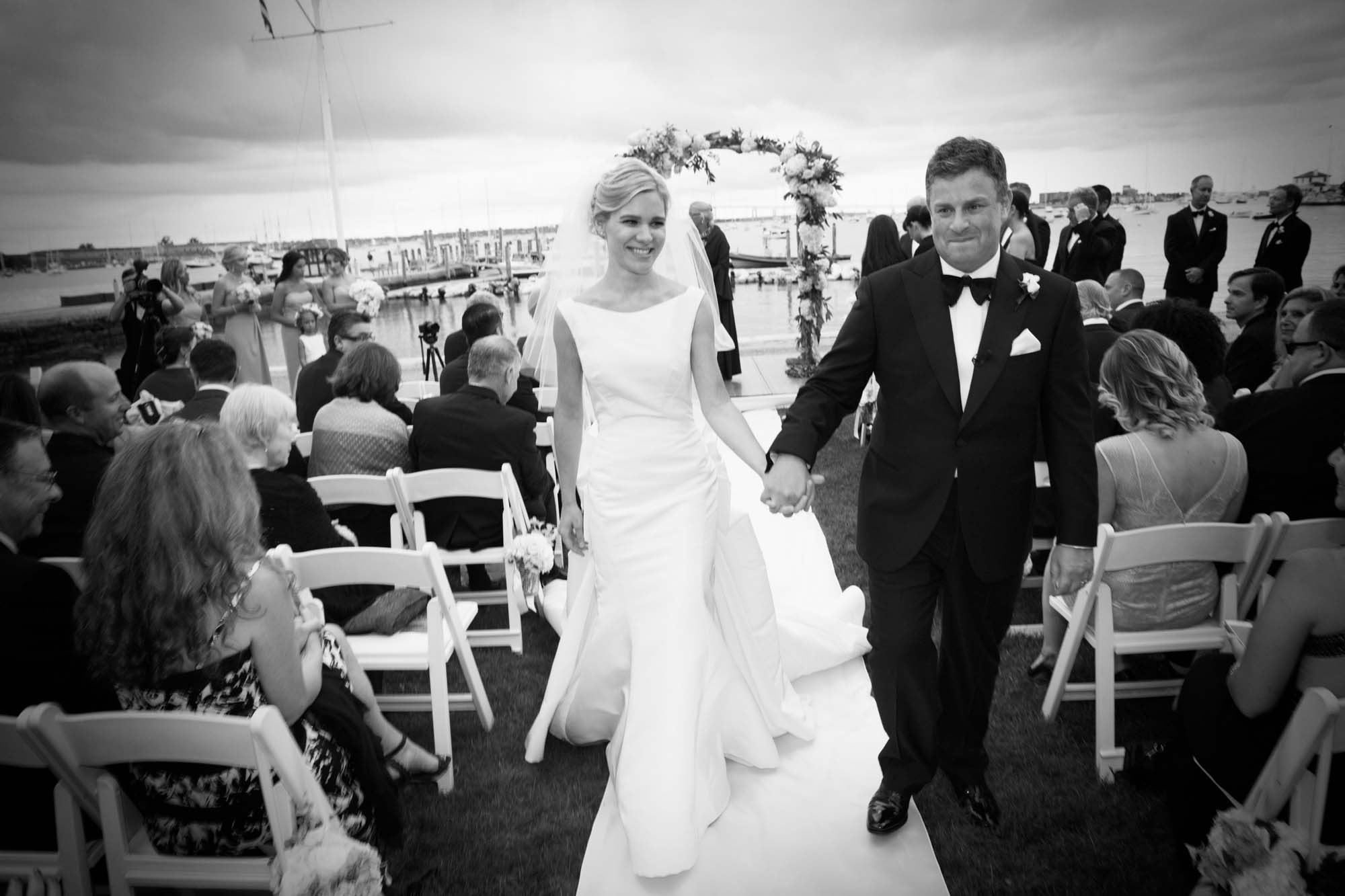 Newport-Rhode-Island-Wedding-Jamie-Levine-Photography-26.jpg
