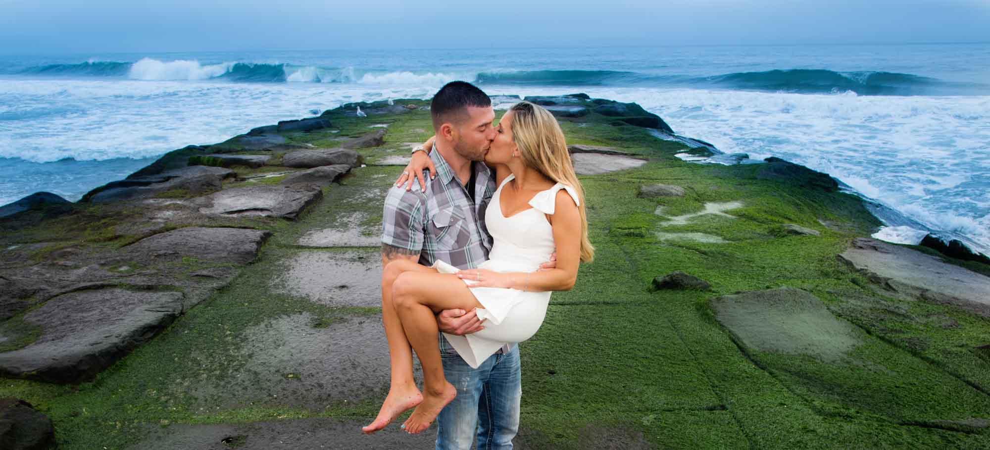 Weddings-Engagements-Jamie-Levine-Photography-New-York-NYC-9.jpg