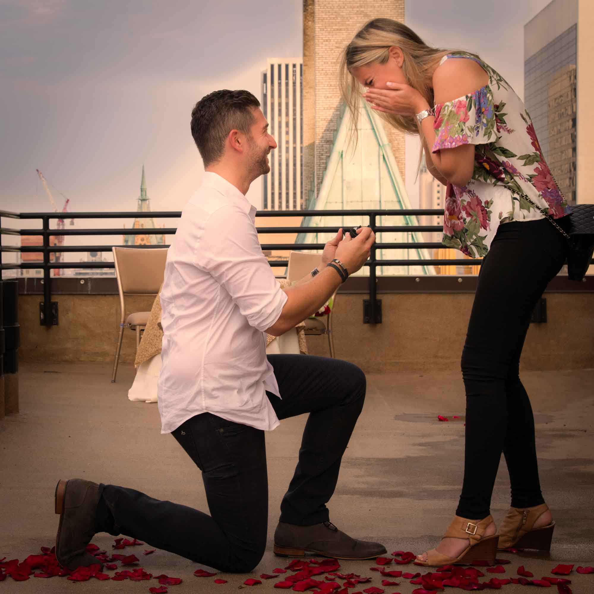 Weddings-Engagements-Jamie-Levine-Photography-New-York-NYC-15.jpg