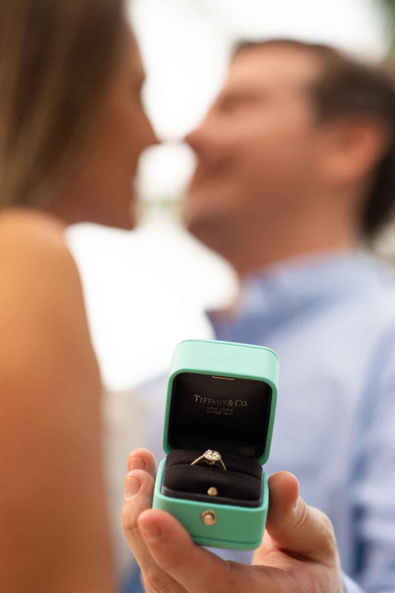 Weddings-Engagements-Jamie-Levine-Photography-NYC-23.jpg