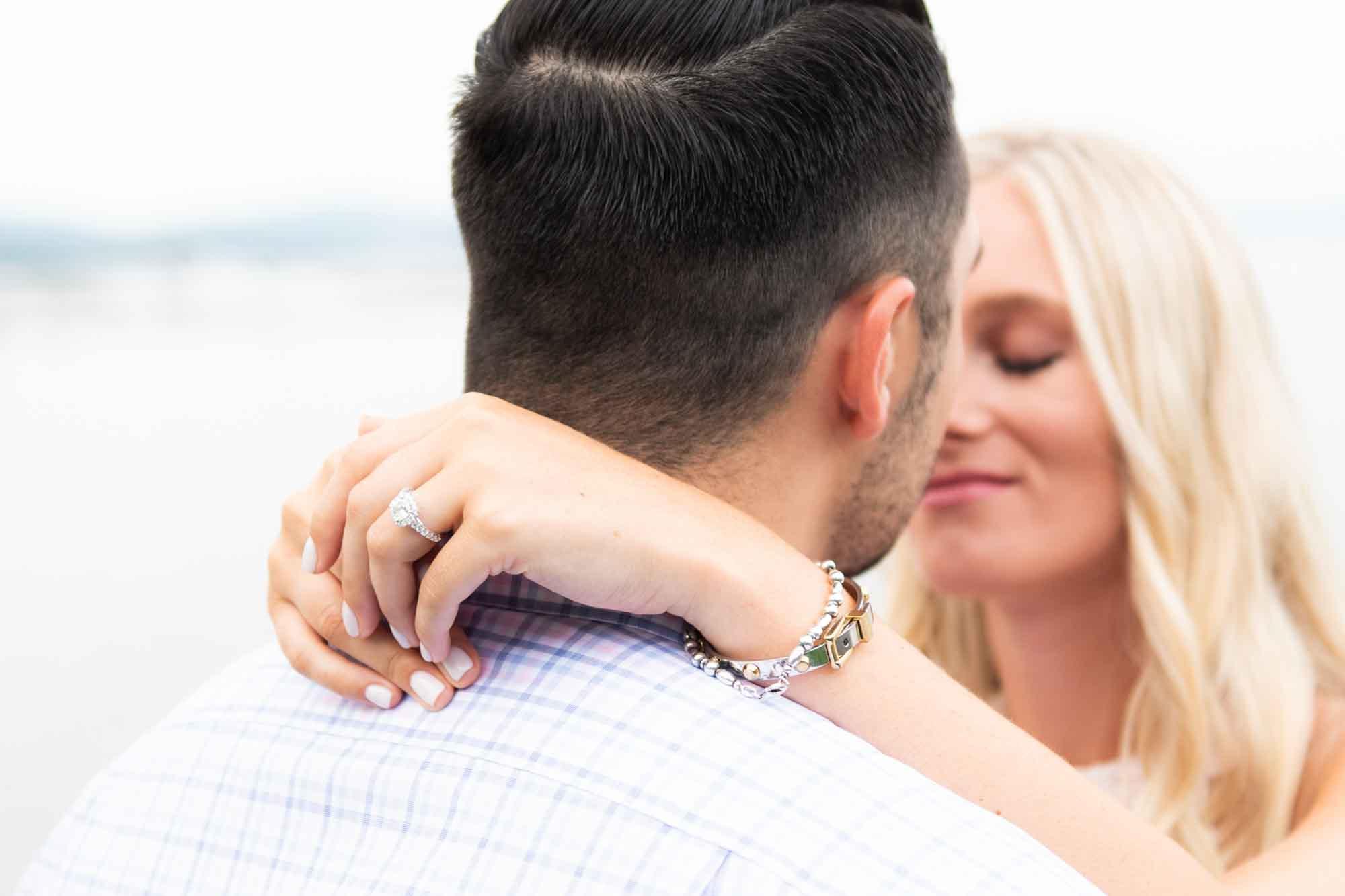 Weddings-Engagements-Jamie-Levine-Photography-NYC-29.jpg