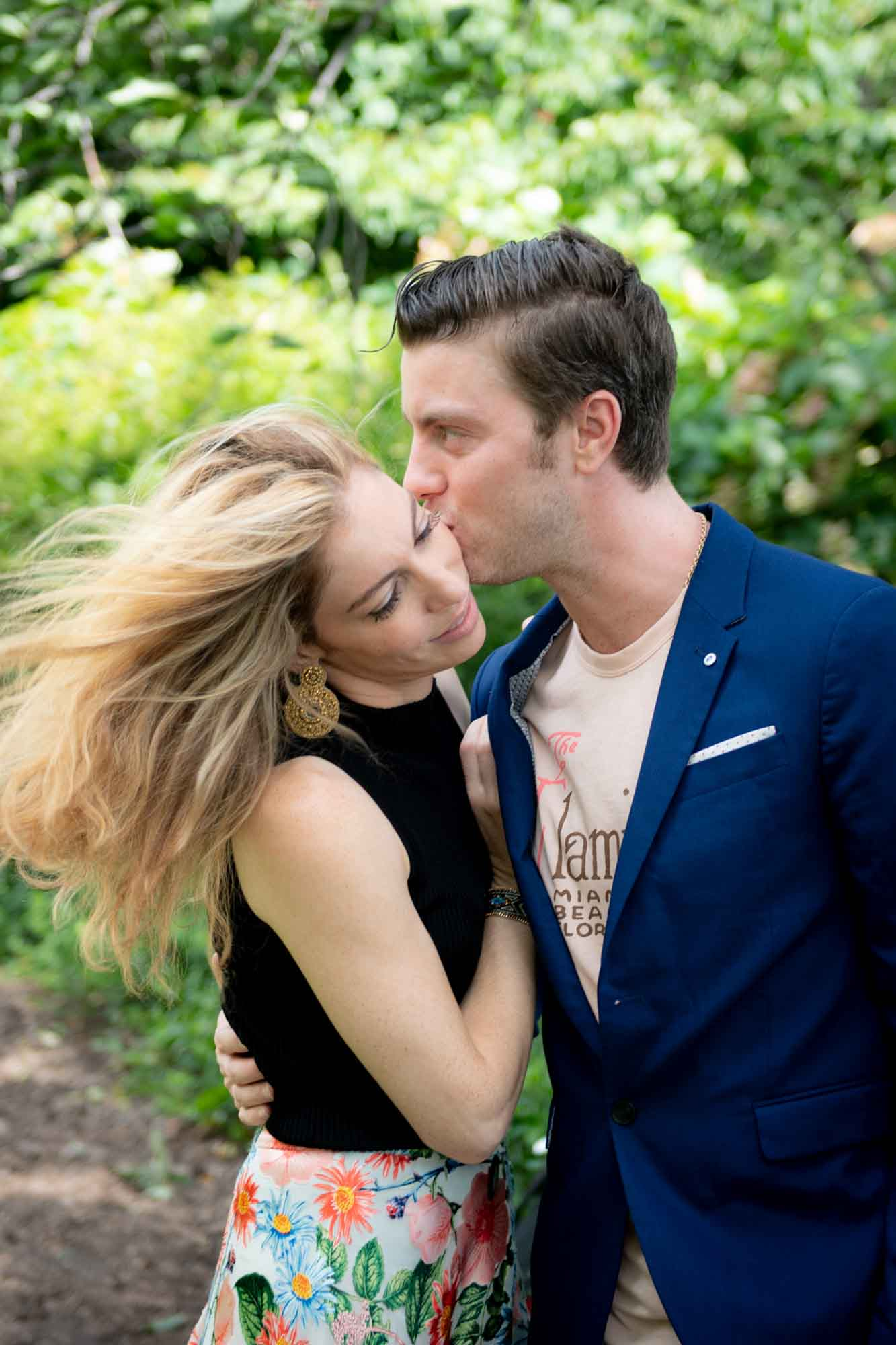 Weddings-Engagements-Jamie-Levine-Photography-NYC-27.jpg