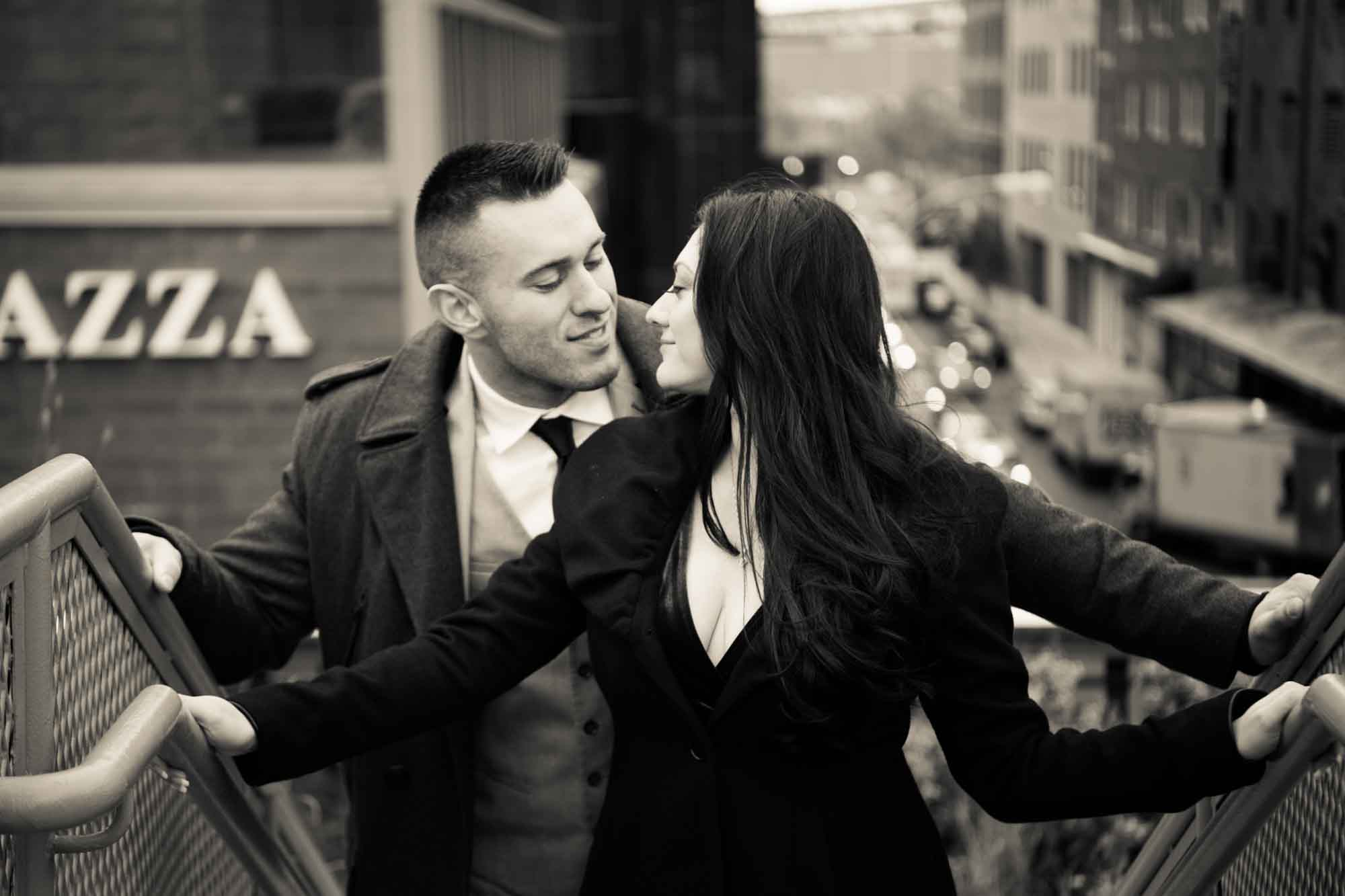 Weddings-Engagements-Jamie-Levine-Photography-NYC-11.jpg