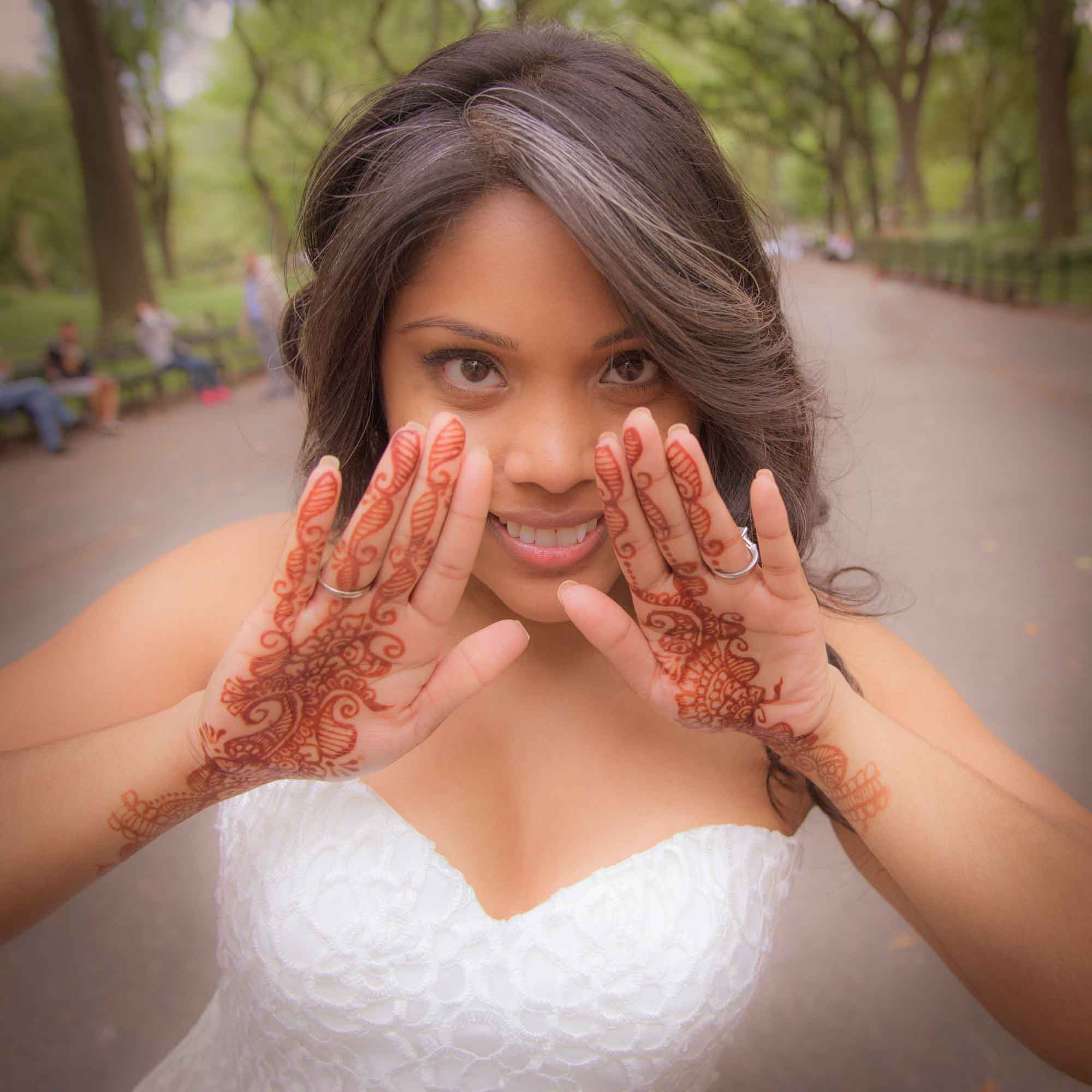 Weddings-Engagements-Jamie-Levine-Photography-New-York-NYC-8.jpg