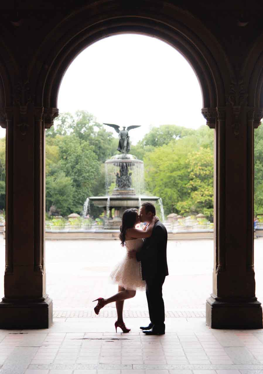 Weddings-Engagements-Jamie-Levine-Photography-New-York-NYC-30.jpg