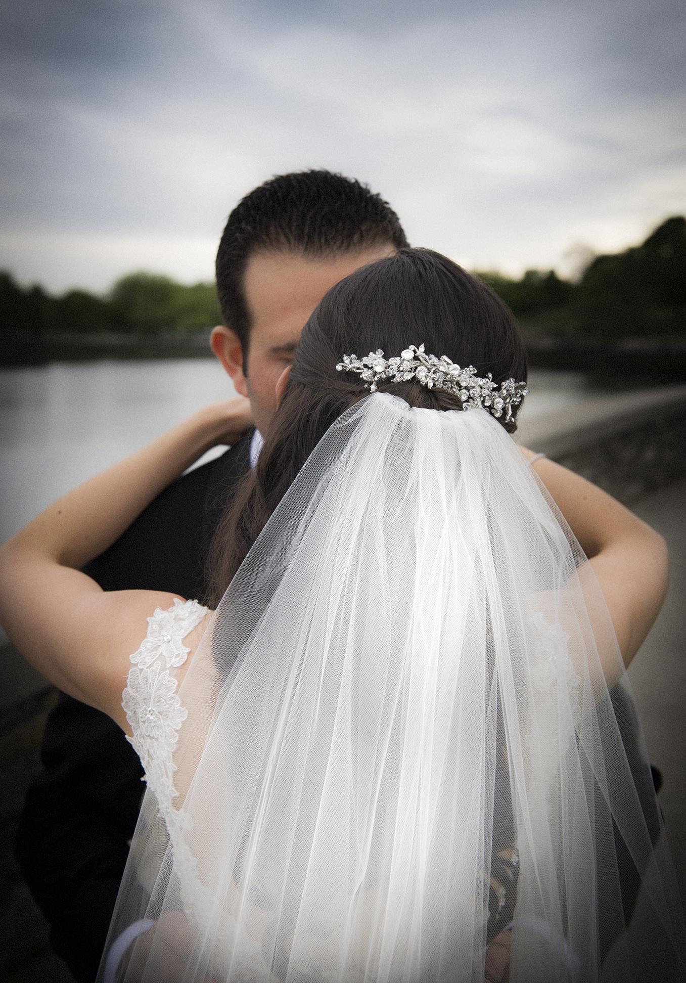 jamie-levine-photography-westchester-weddingf.jpg