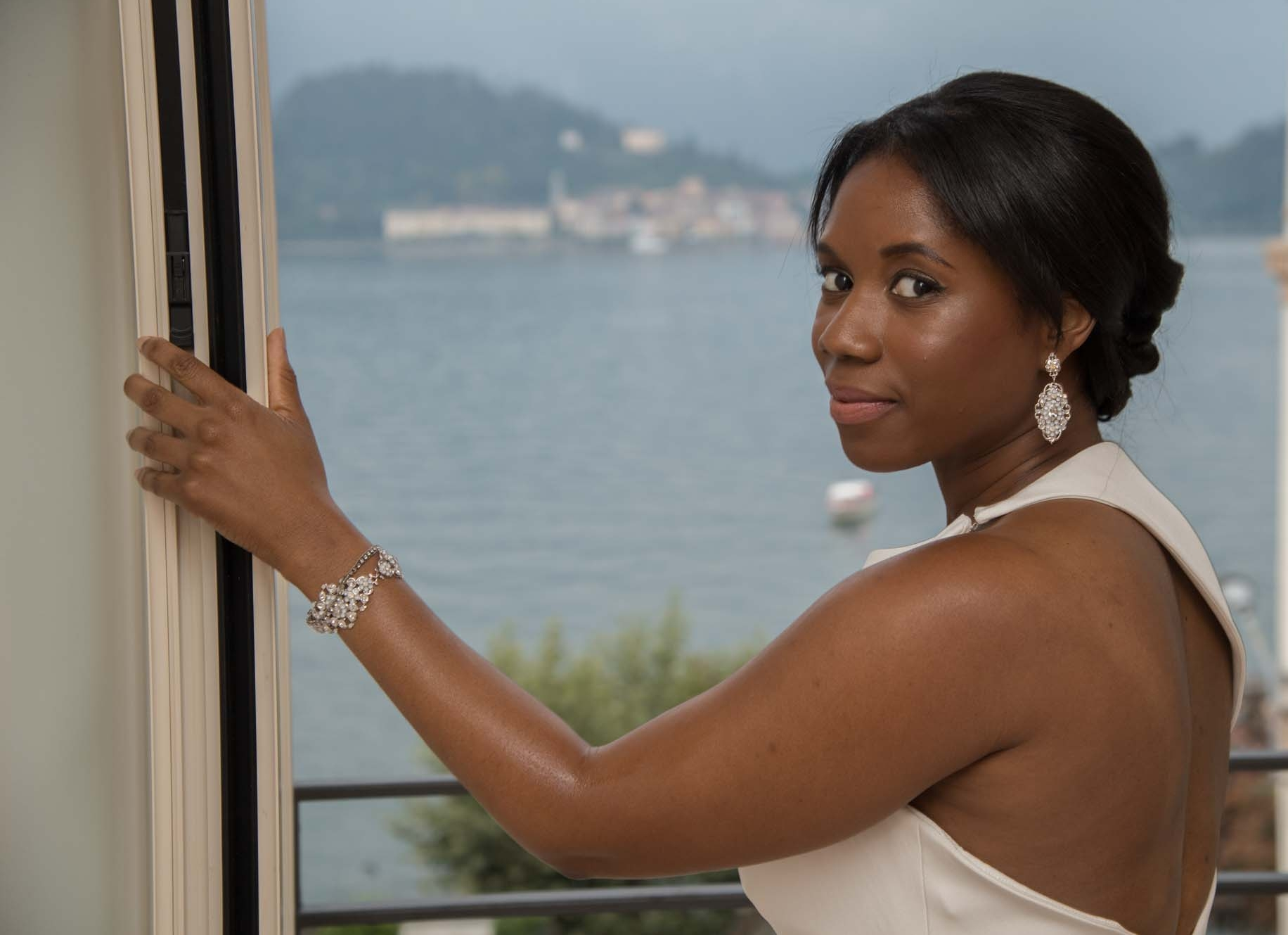 Lake-Como-Italy-Wedding-Jamie-Levine-Photography-4.jpg