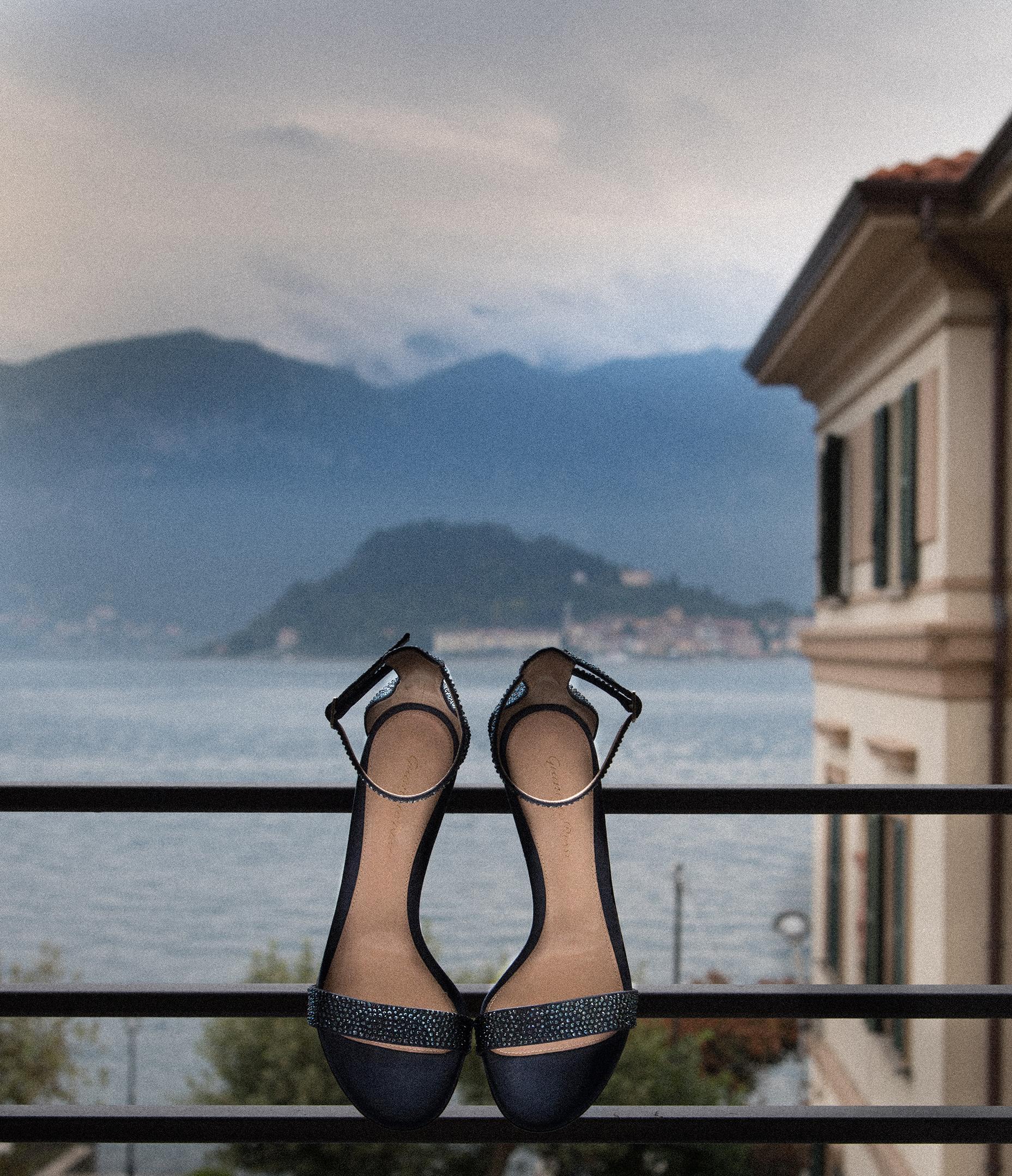 lake-como-jamie-levine-photography-shoes.jpg