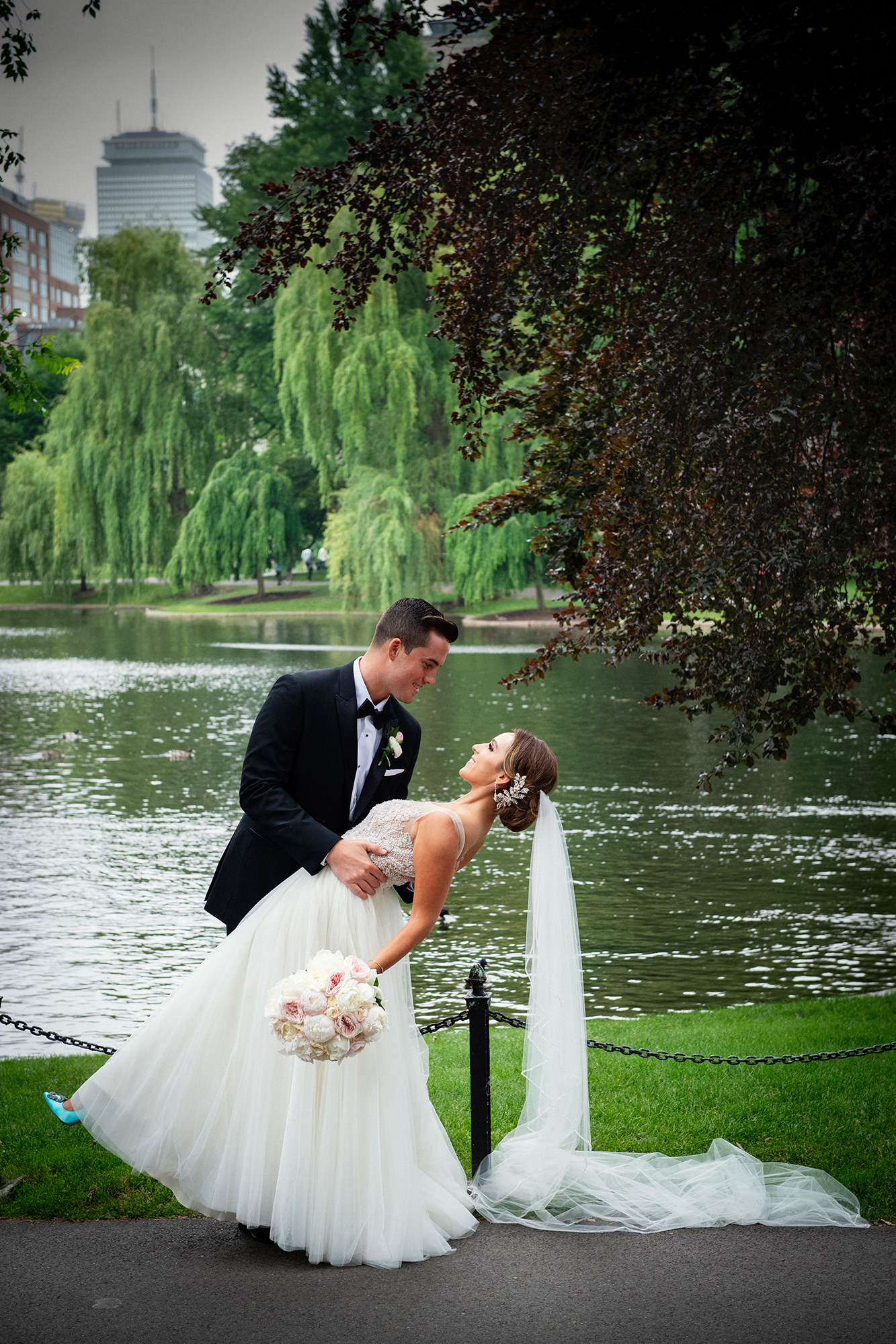 four seasons Boston wedding.jpg