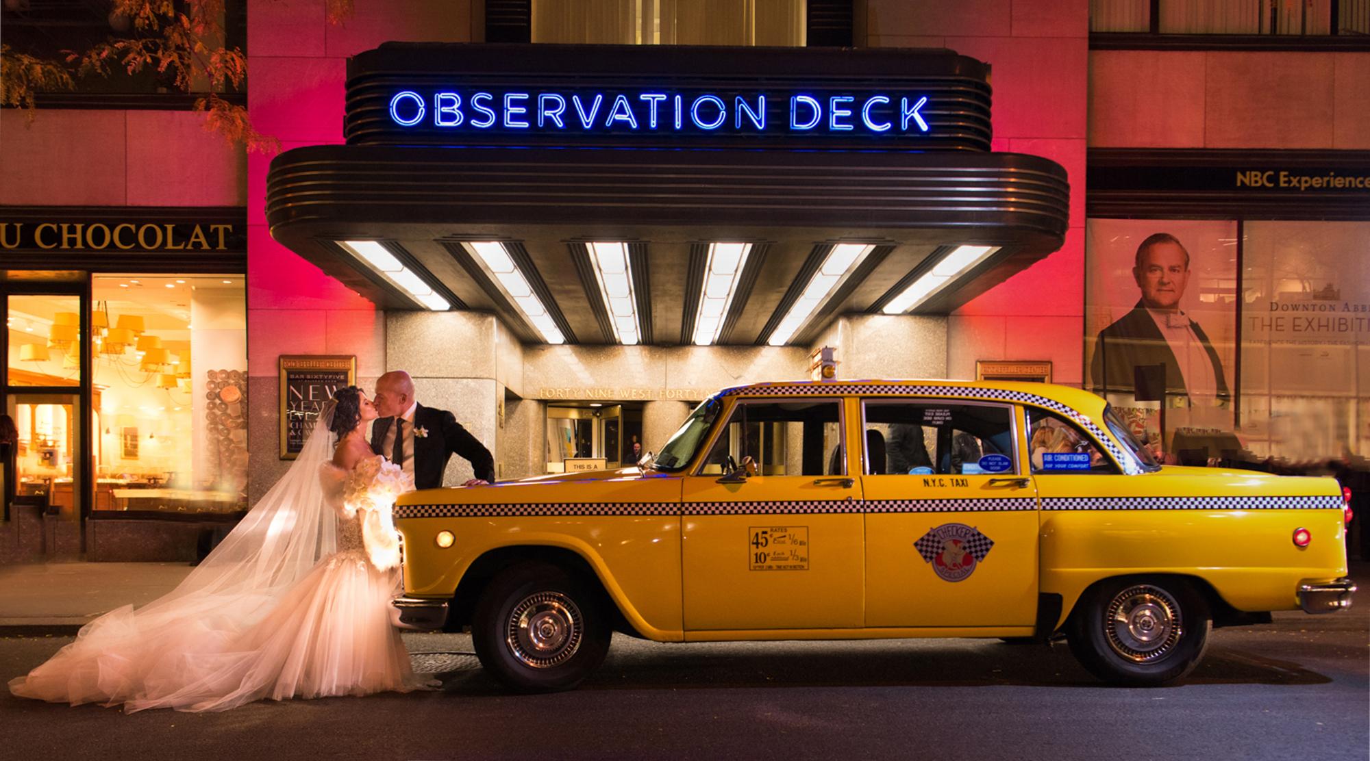 New york wedding photography 001.jpg