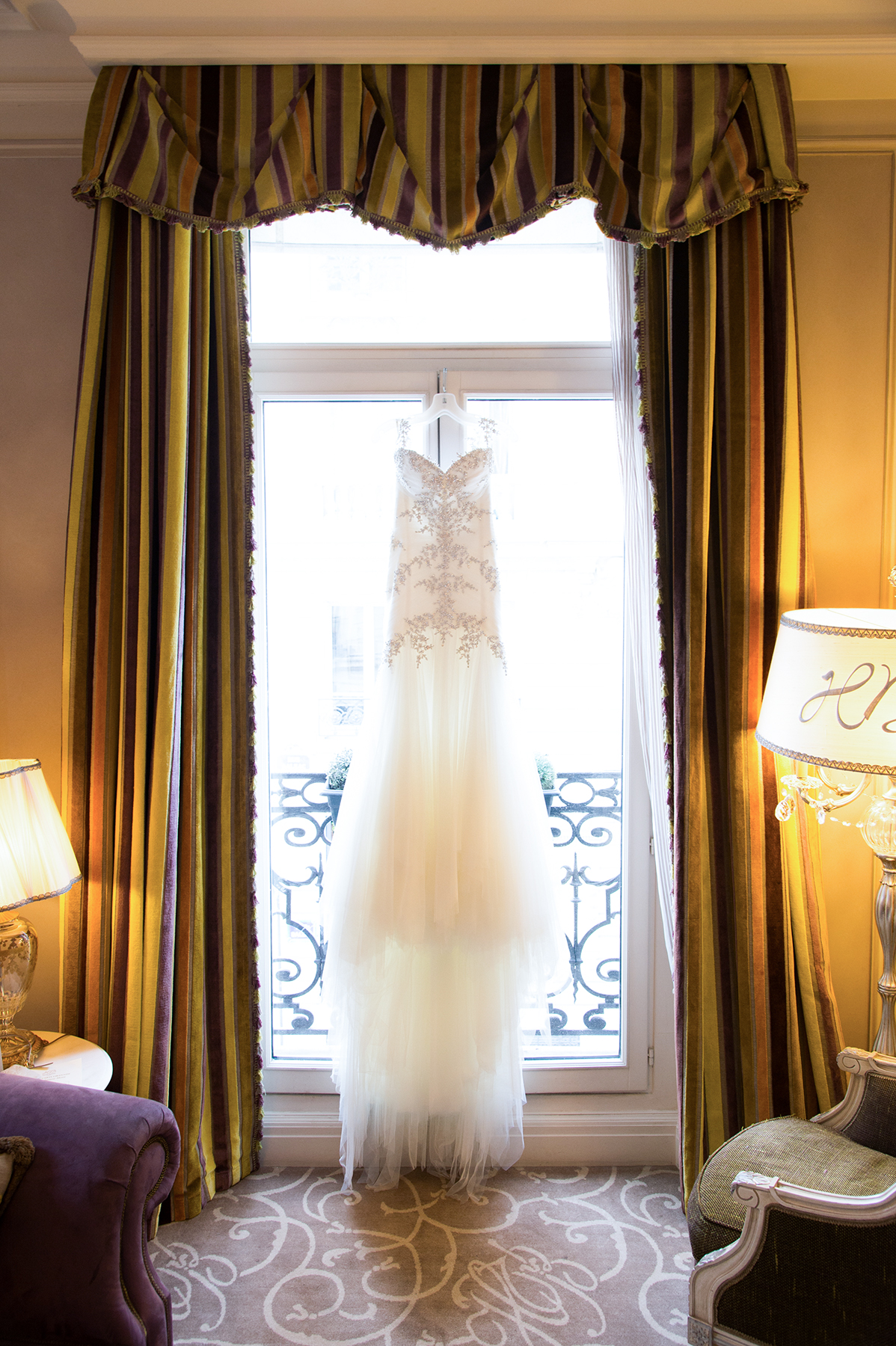 Paris wedding.jpg
