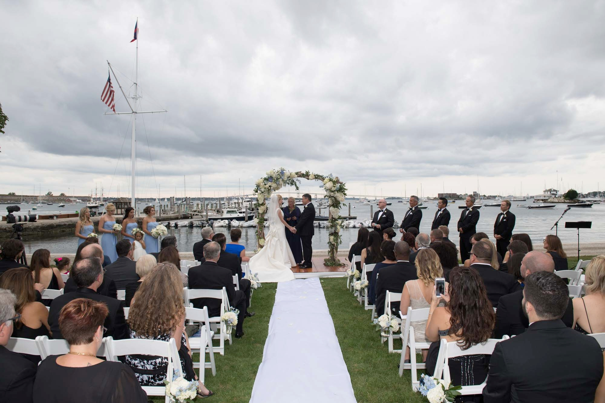 Newport-Rhode-Island-Wedding-Jamie-Levine-Photography-24.jpg