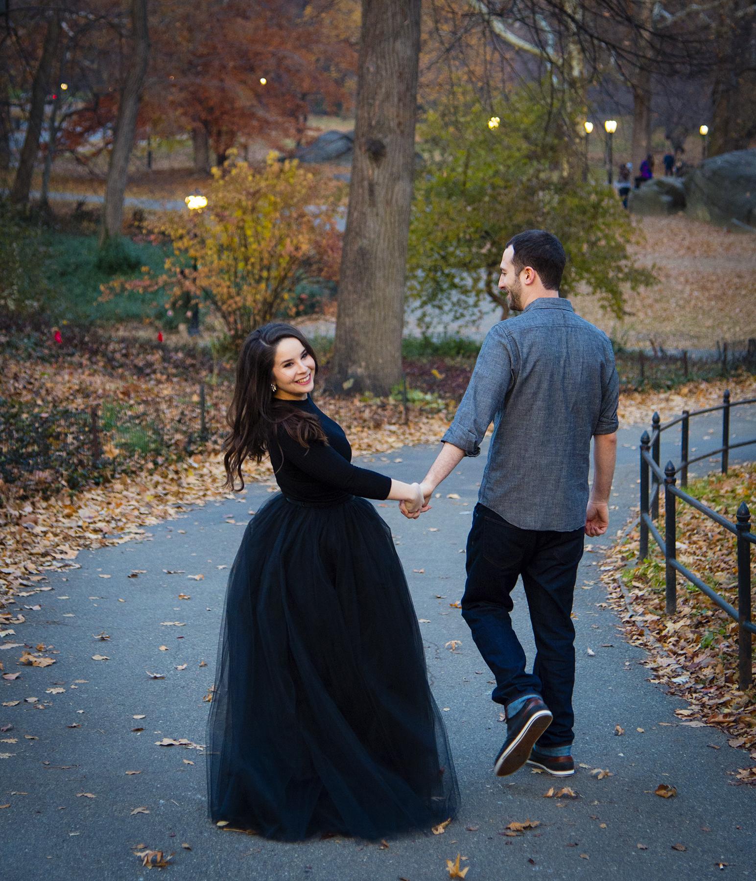 Weddings-Engagements-Jamie-Levine-Photography-NYC-13.jpg