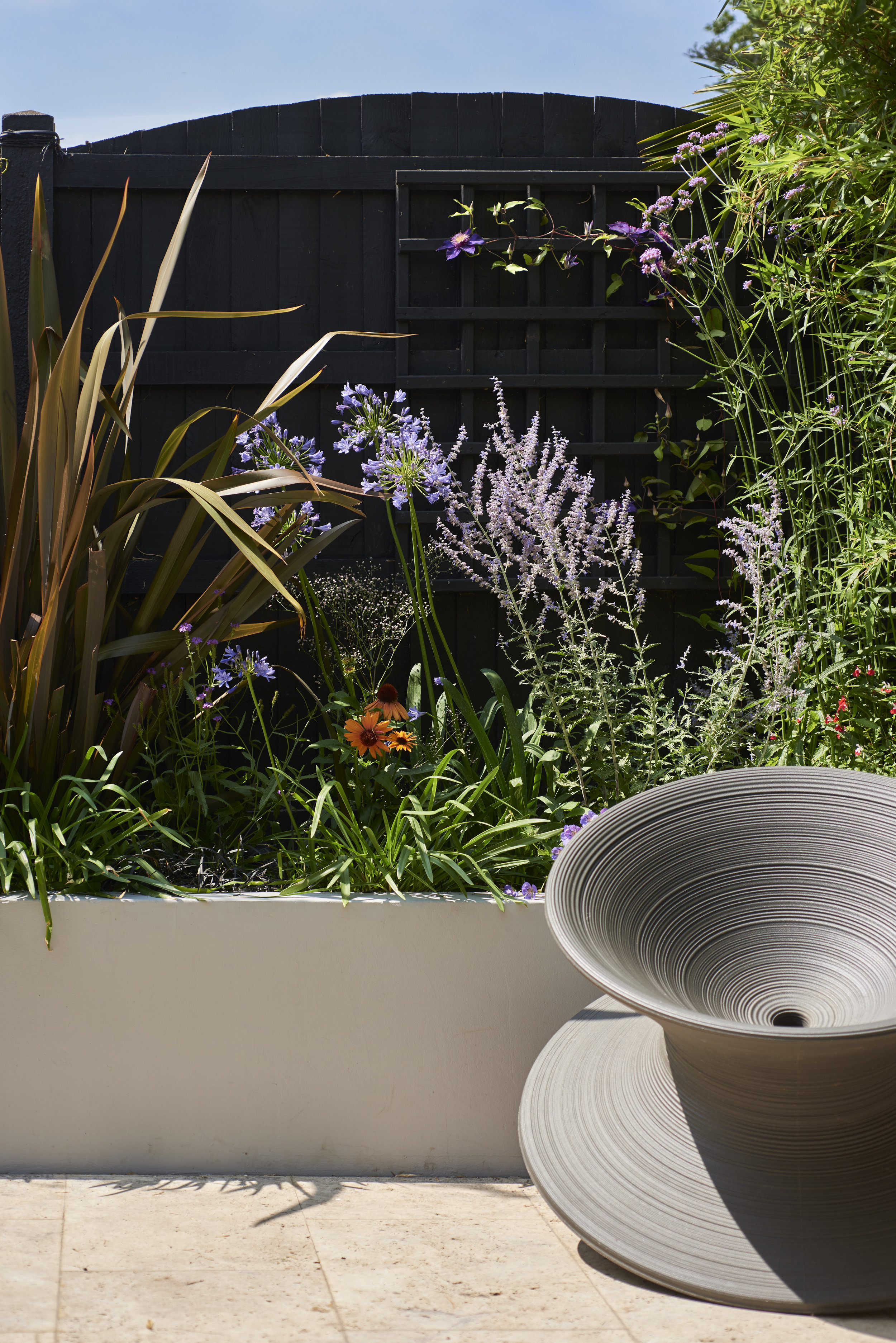 FR-garden-rm-37654.jpg