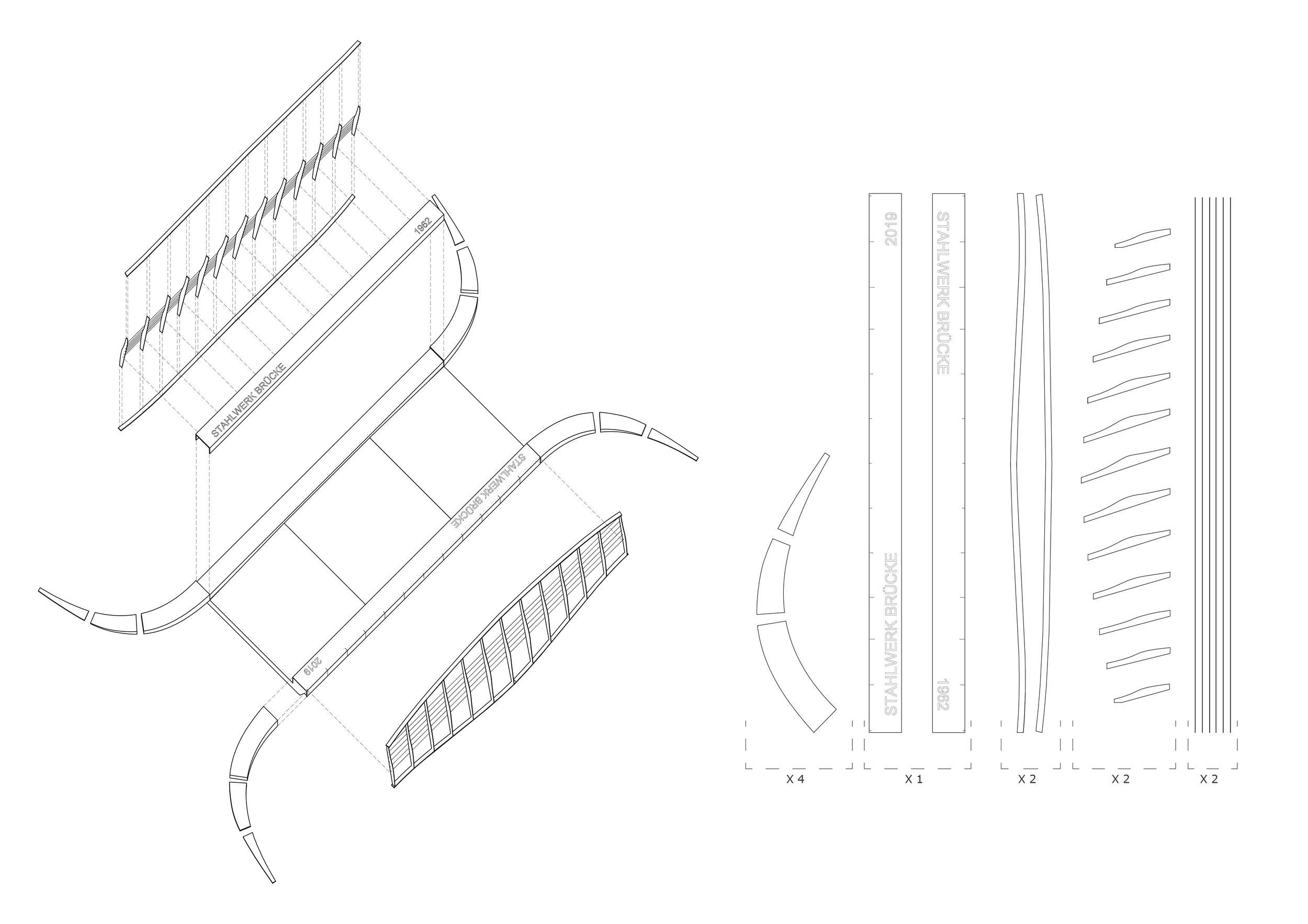 exploded axo + kit of parts.jpg