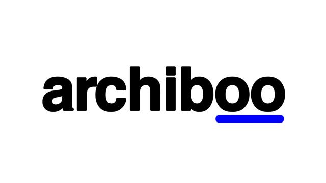 Archiboo Logo .jpg