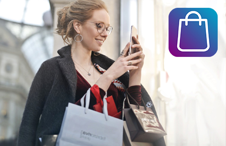 affordable apps for retail