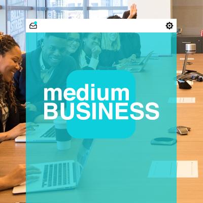 medium-business.png