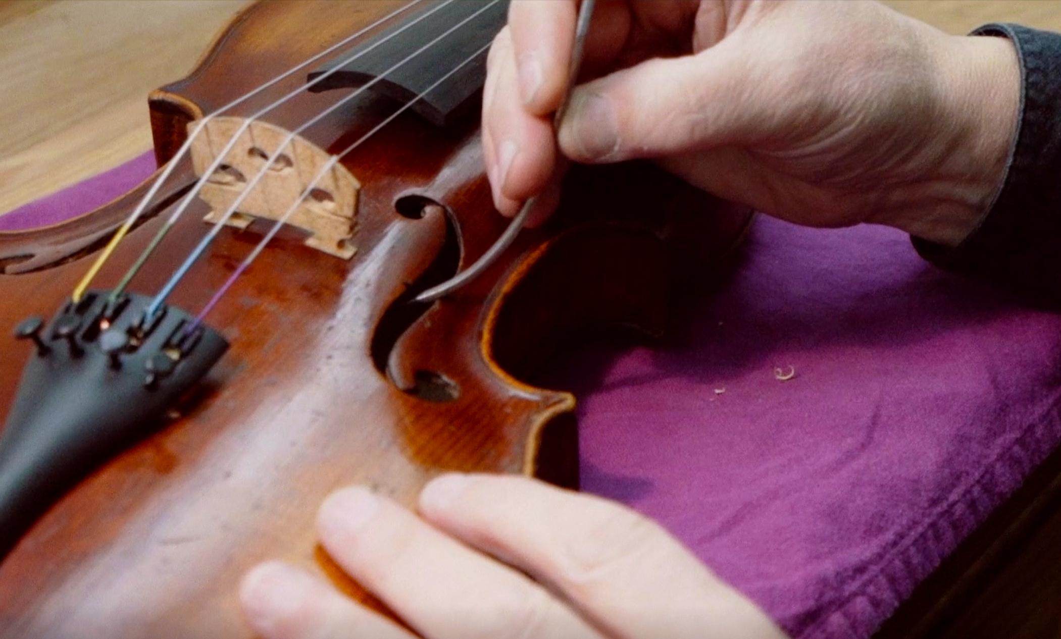 strings 5.PNG